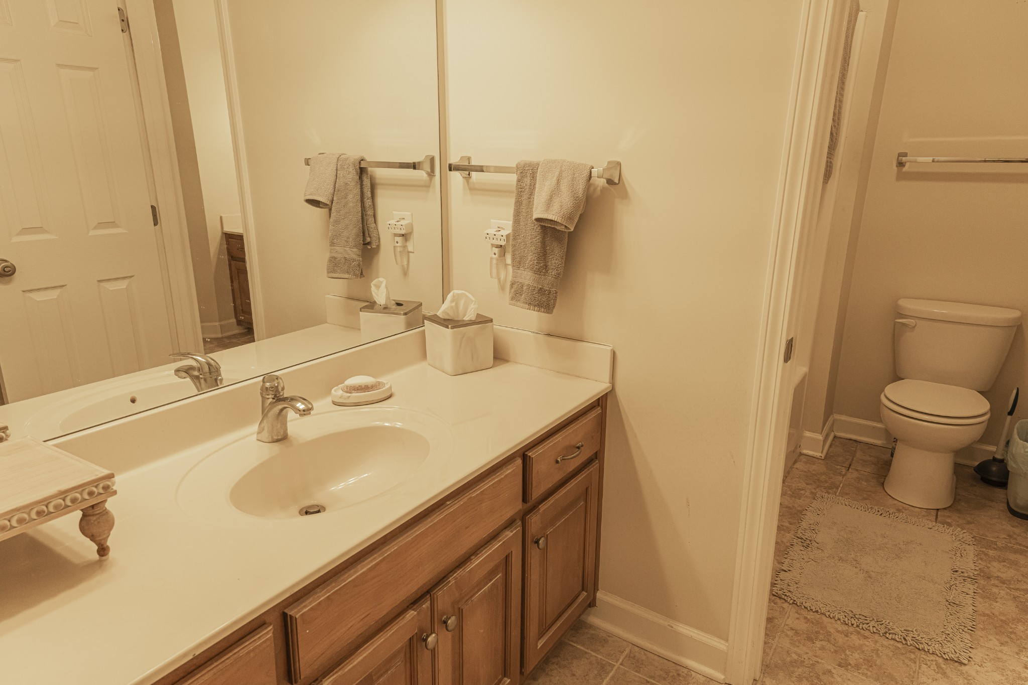 1015 Belcor Dr Property Photo 15