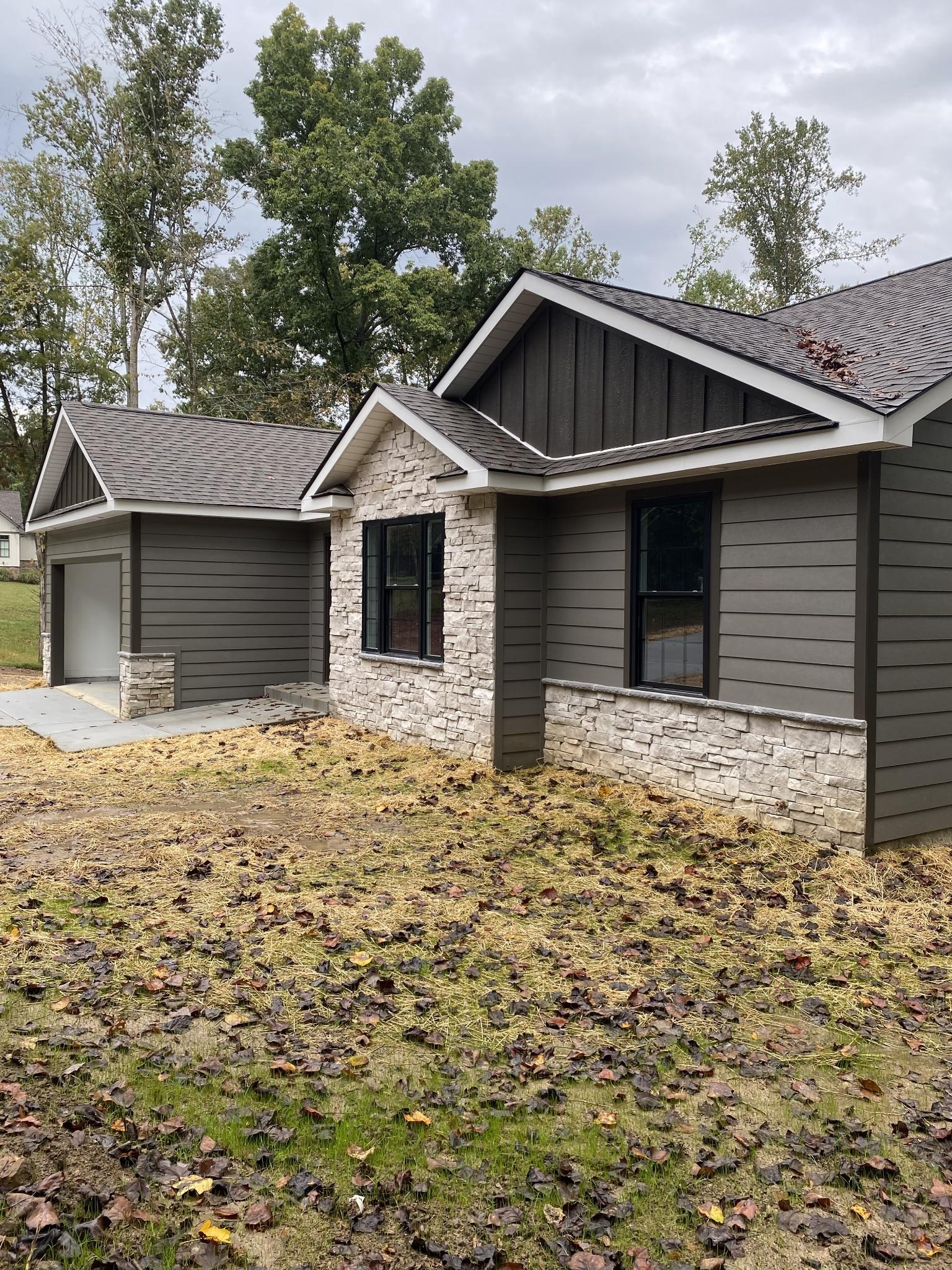 1517 Ridgeview Run Property Photo