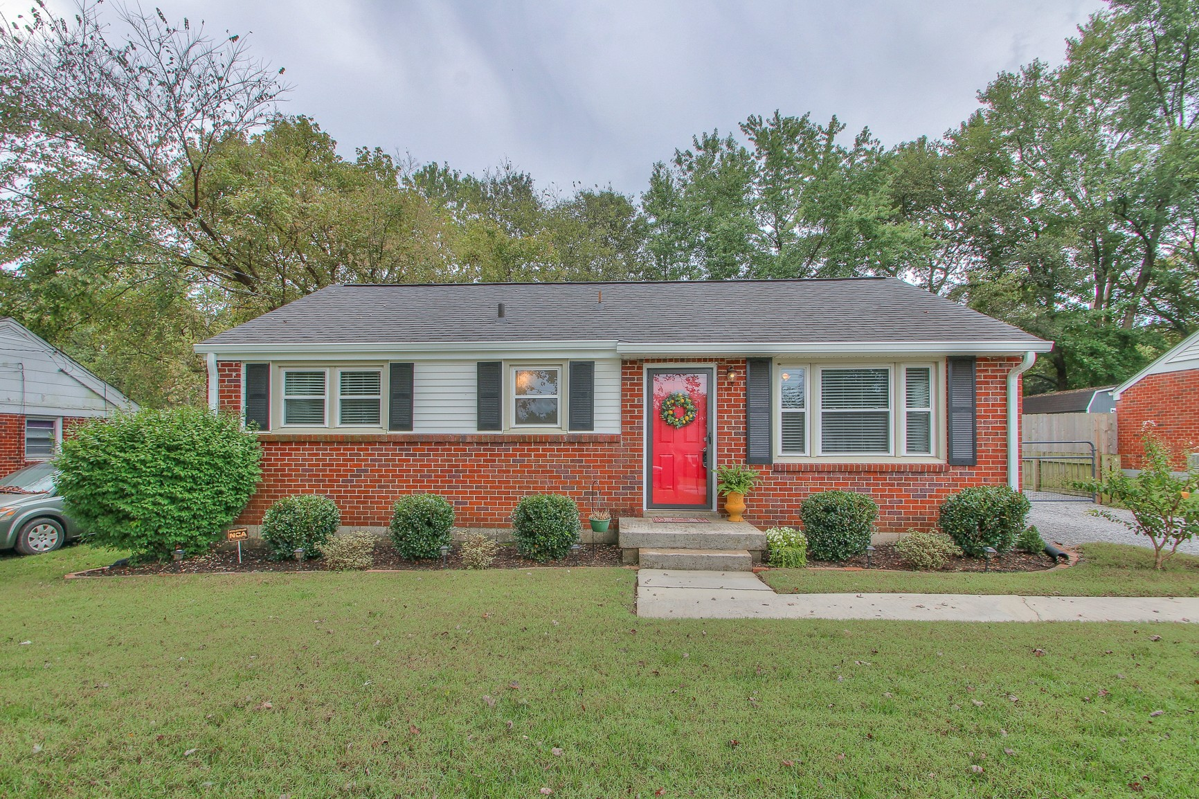 2924 Ironwood Dr Property Photo 1