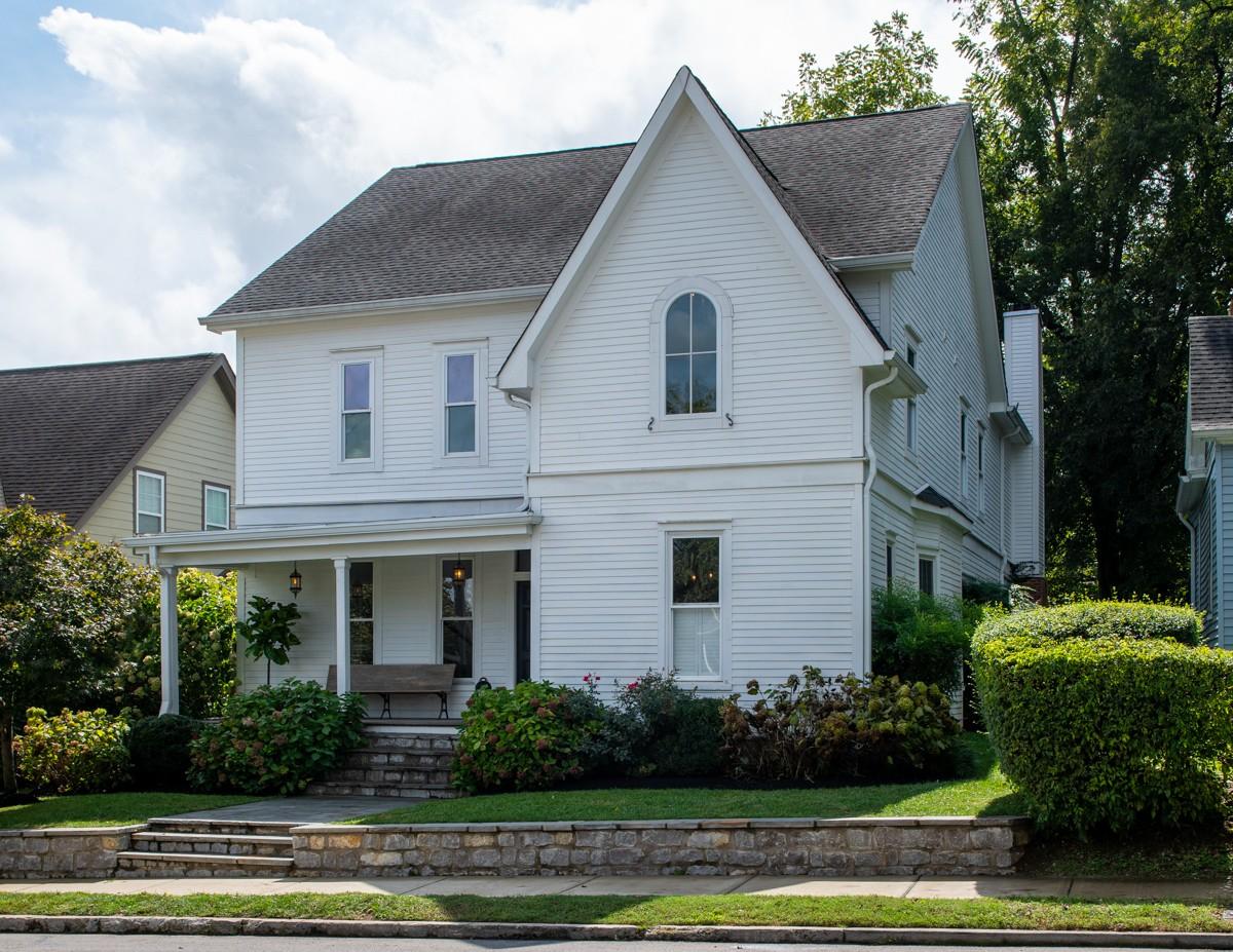 1007 Halcyon Ave Property Photo