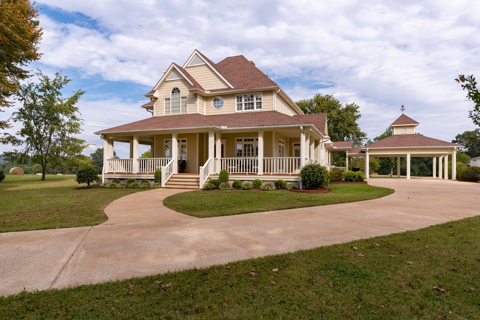 38449 Real Estate Listings Main Image