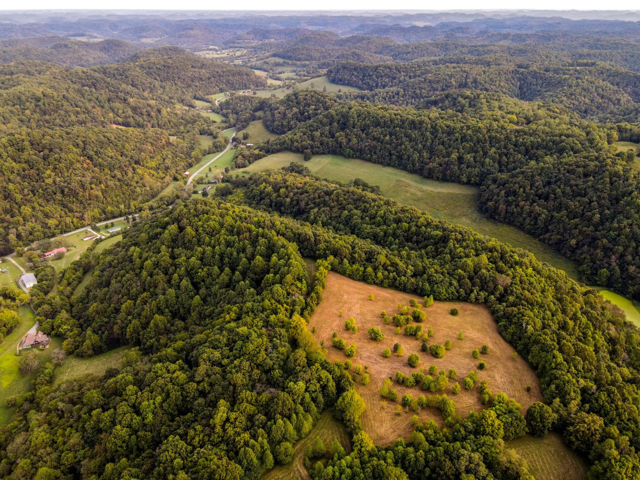0 Little Creek Rd Property Photo