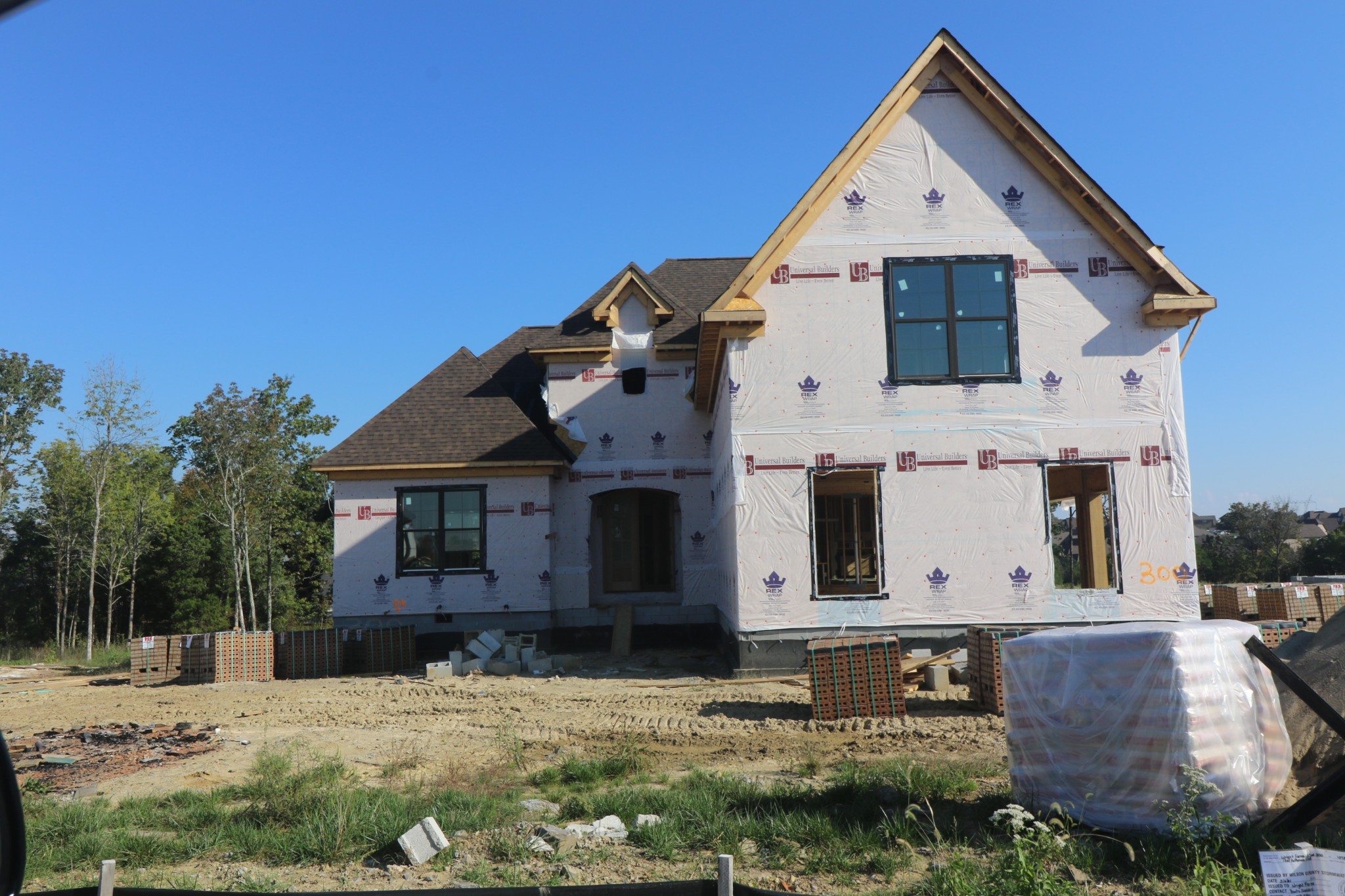 1321 Rothmon Blvd. Property Photo 1