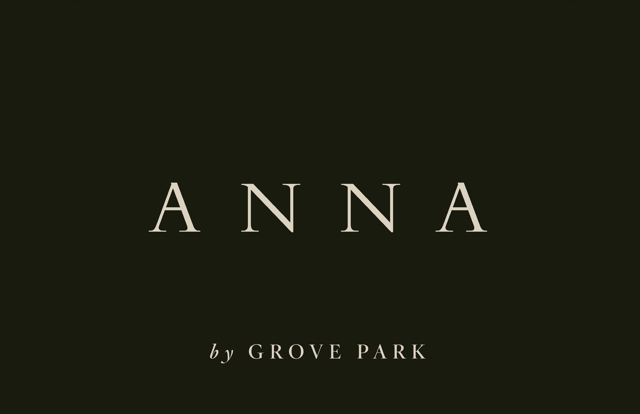 Anna Real Estate Listings Main Image