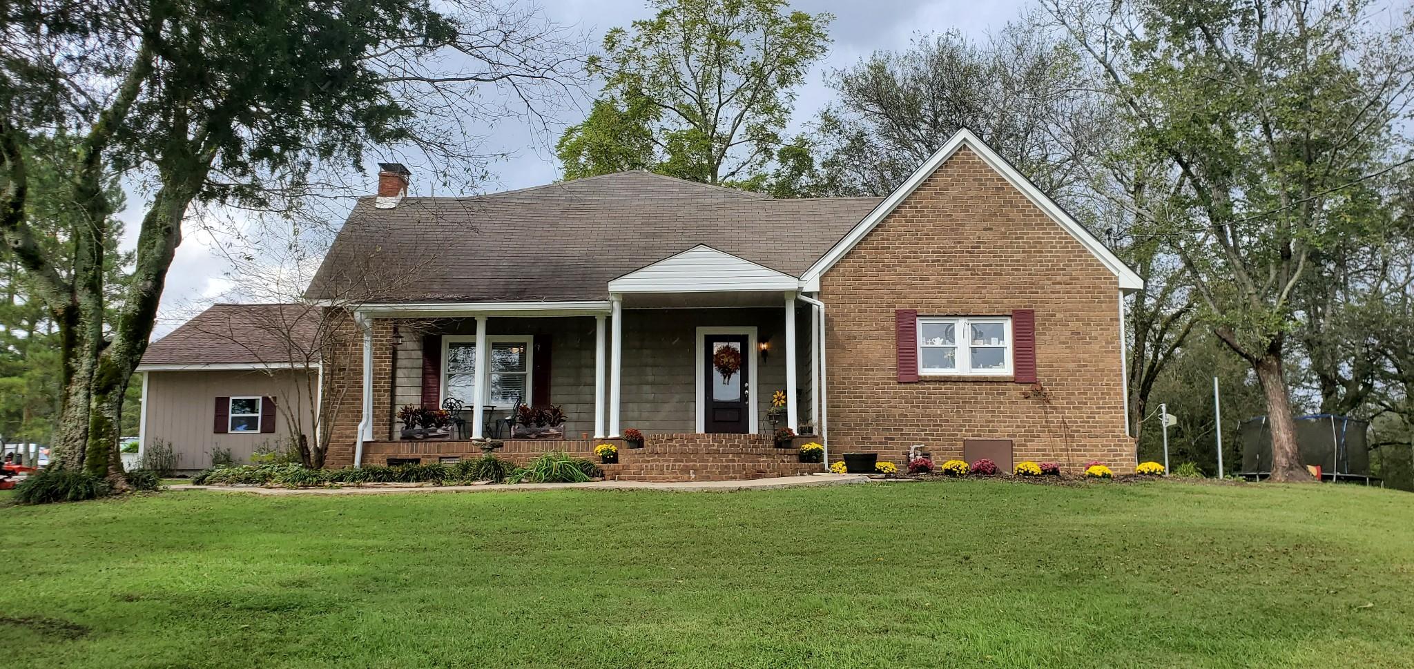 4745 Elkton Pike Property Photo