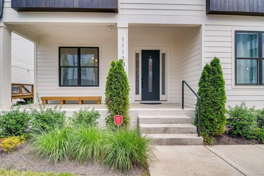 1113 Argyle Ave Property Photo