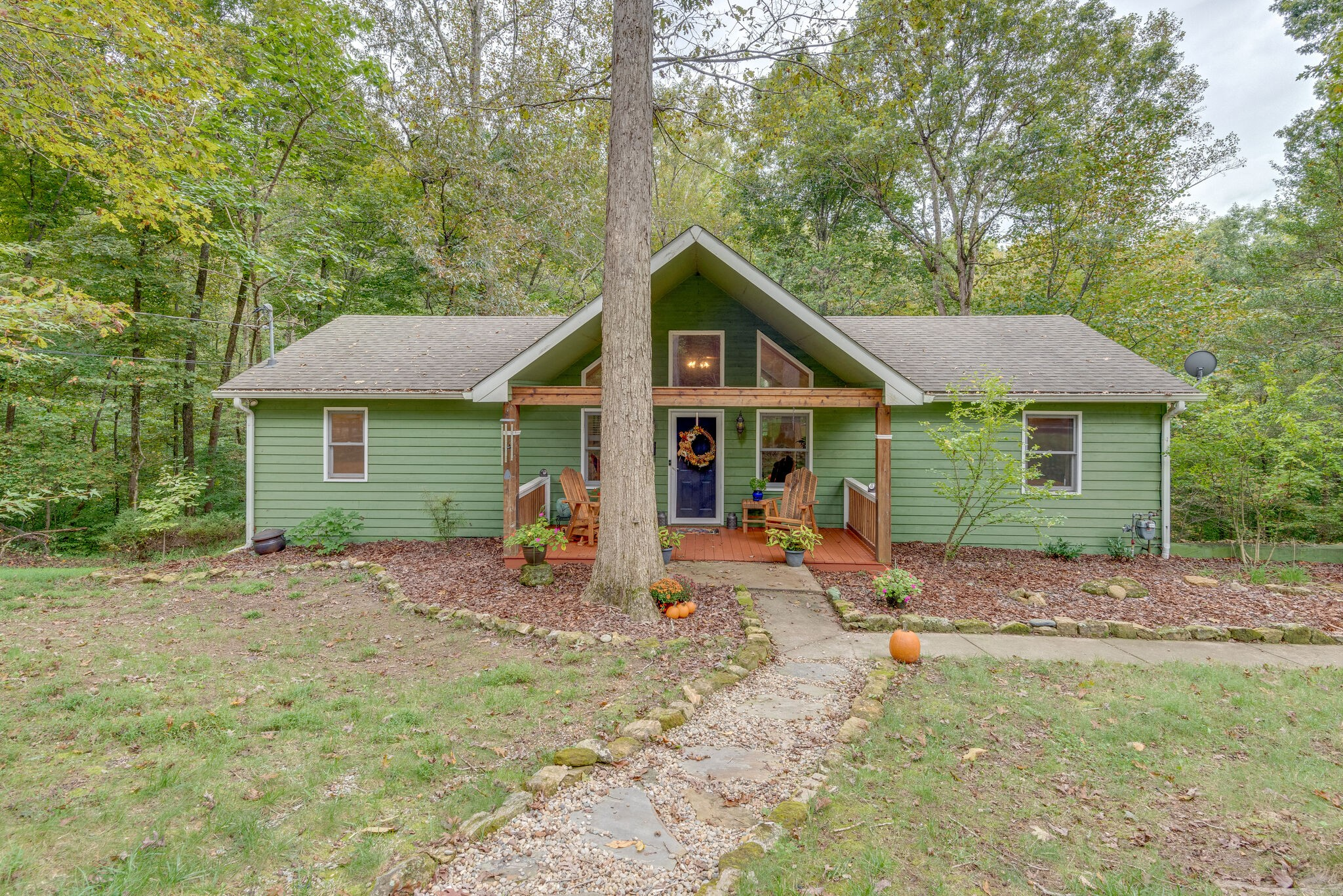1011 Towee Ct Property Photo