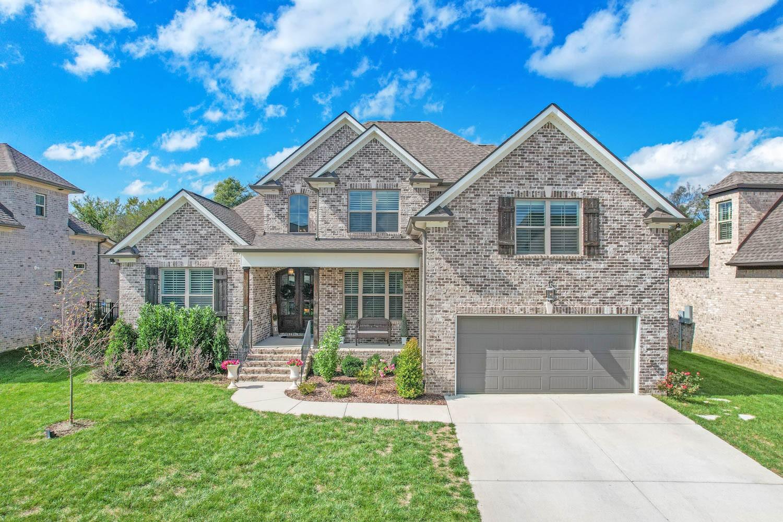 Arbors @ Autumn Ridge Ph11 Real Estate Listings Main Image