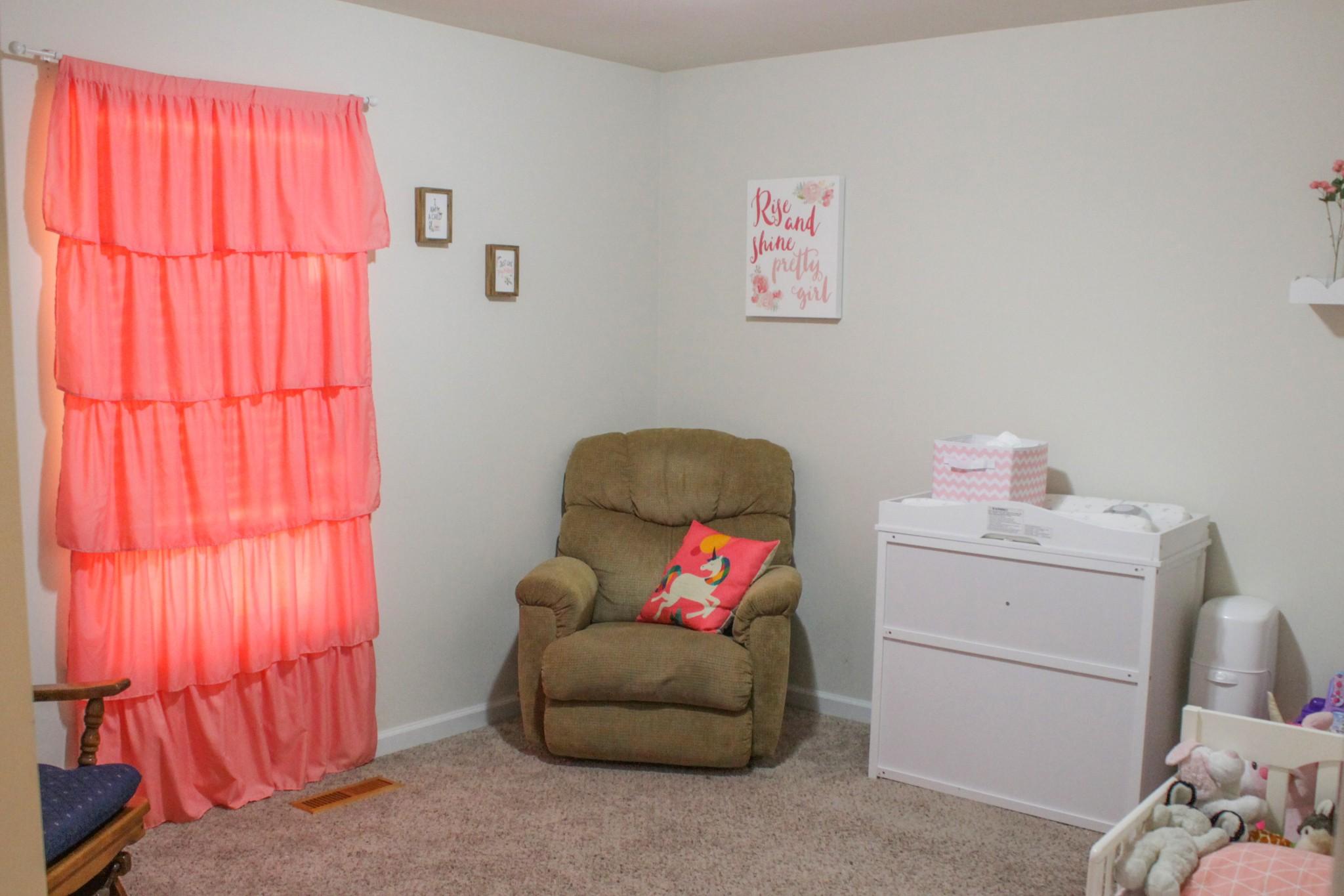 55 Pinewood Ln Property Photo 7