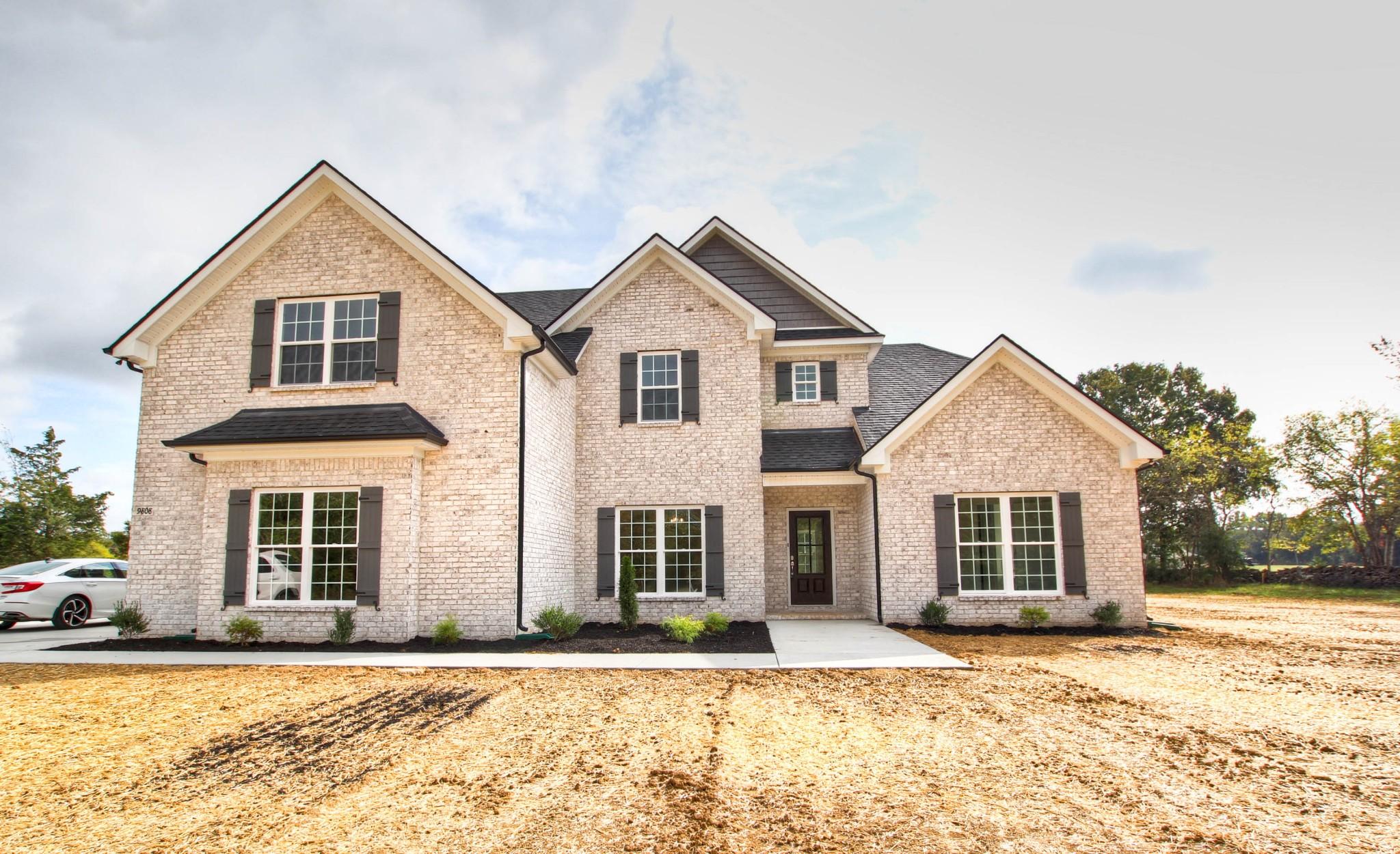 9808 E Gum Rd Property Photo