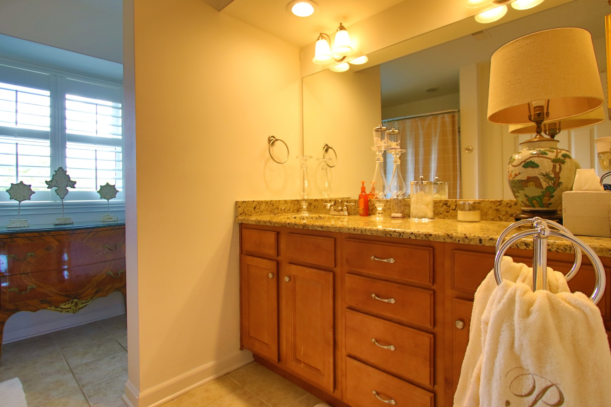 806 Quail Valley Dr Property Photo 27