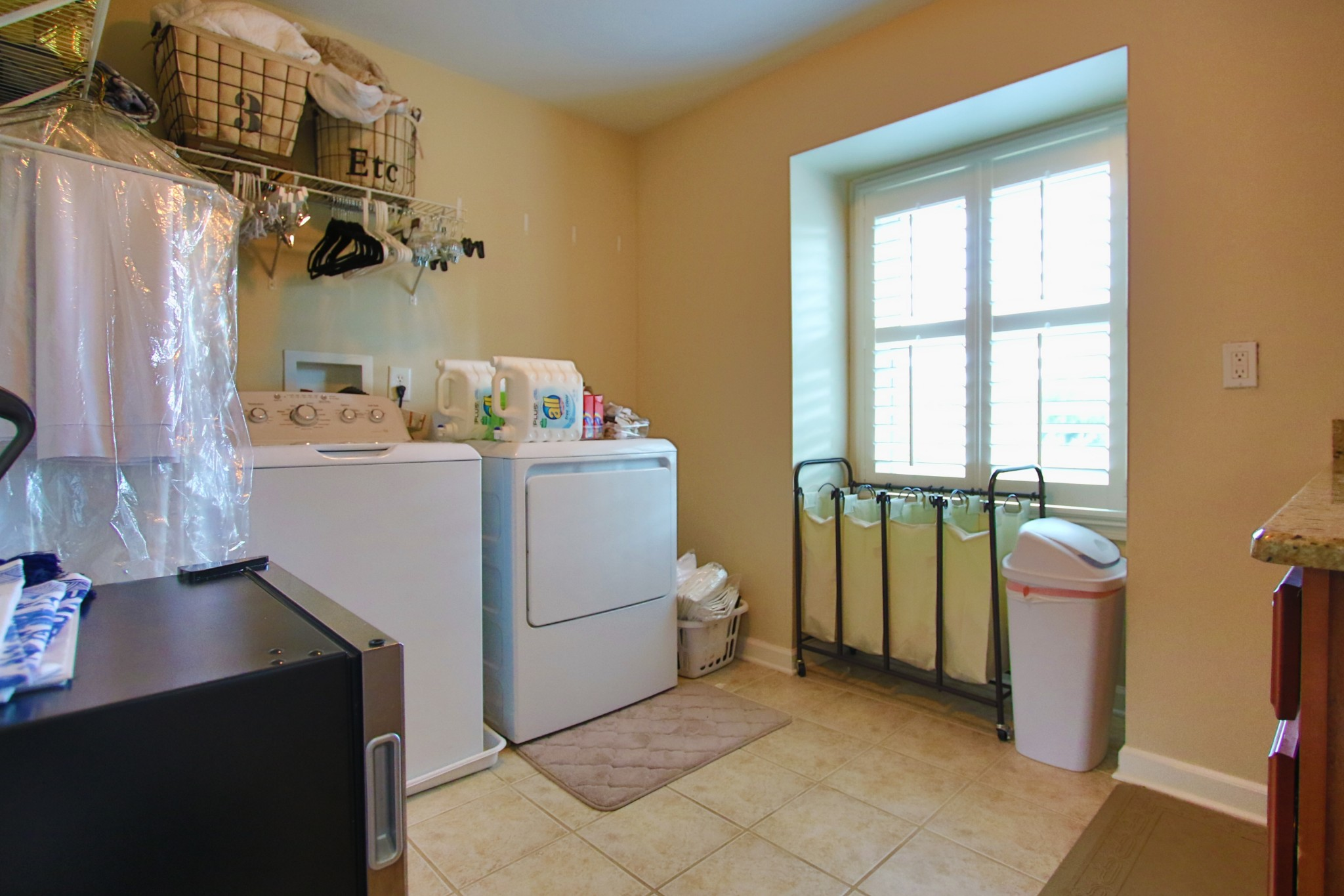 806 Quail Valley Dr Property Photo 32