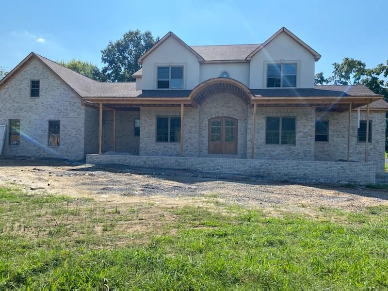 153 Riverwood Dr Property Photo 1