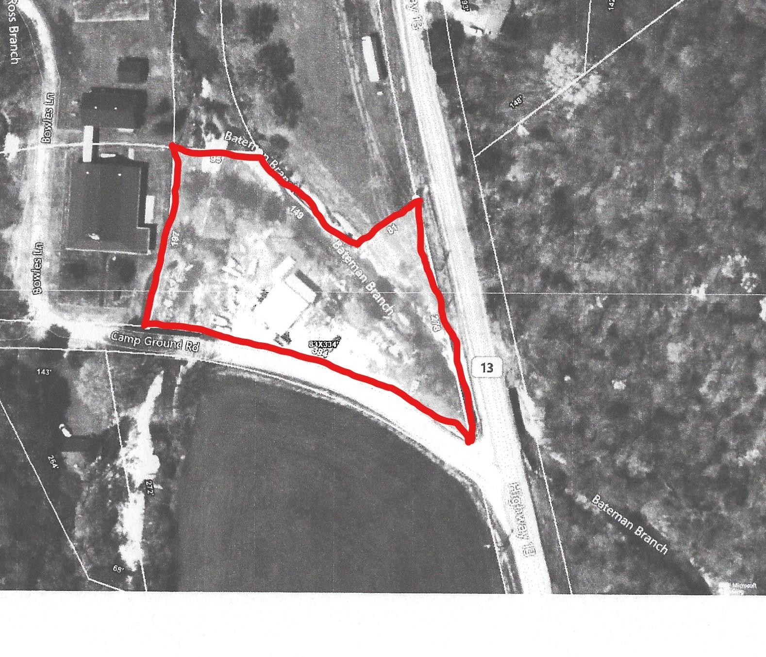 54 Camp Ground Rd Property Photo