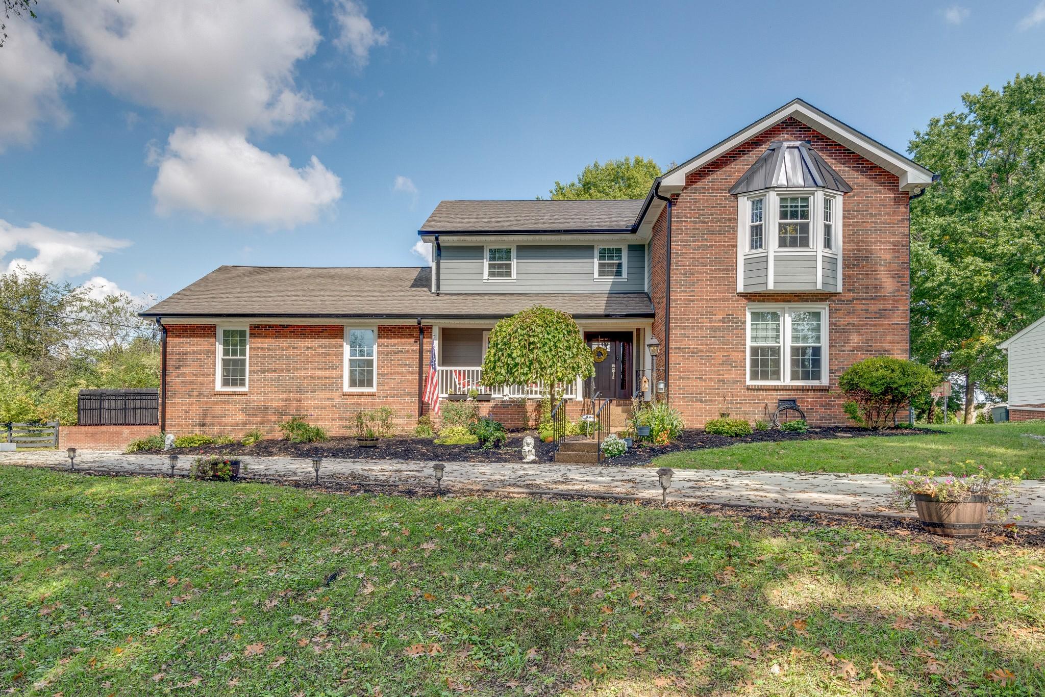 155 Bluegrass Dr Property Photo 1