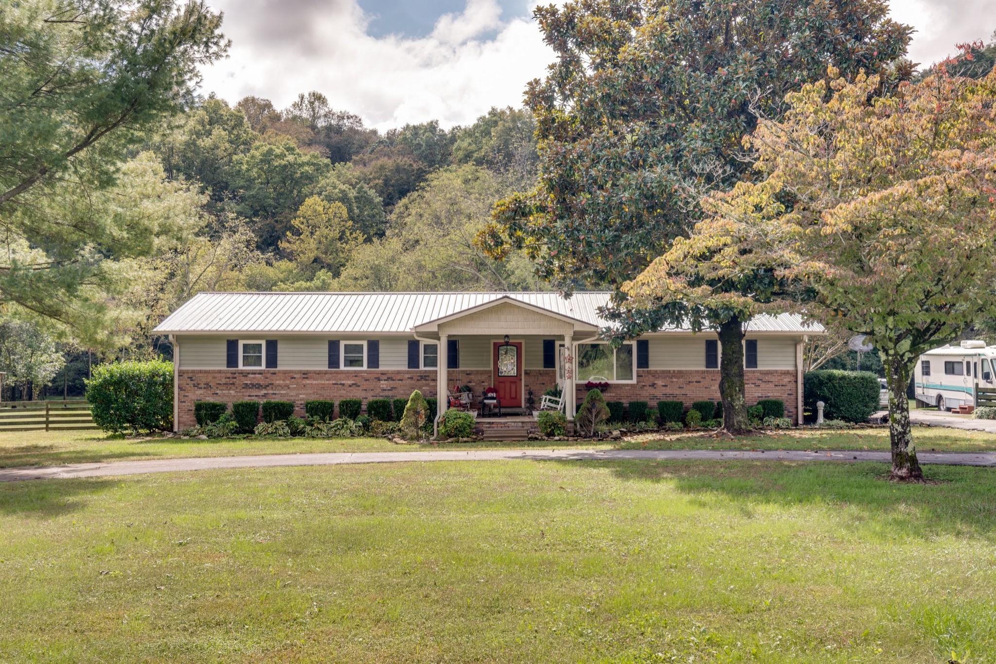 3895 Factory Creek Rd Property Photo