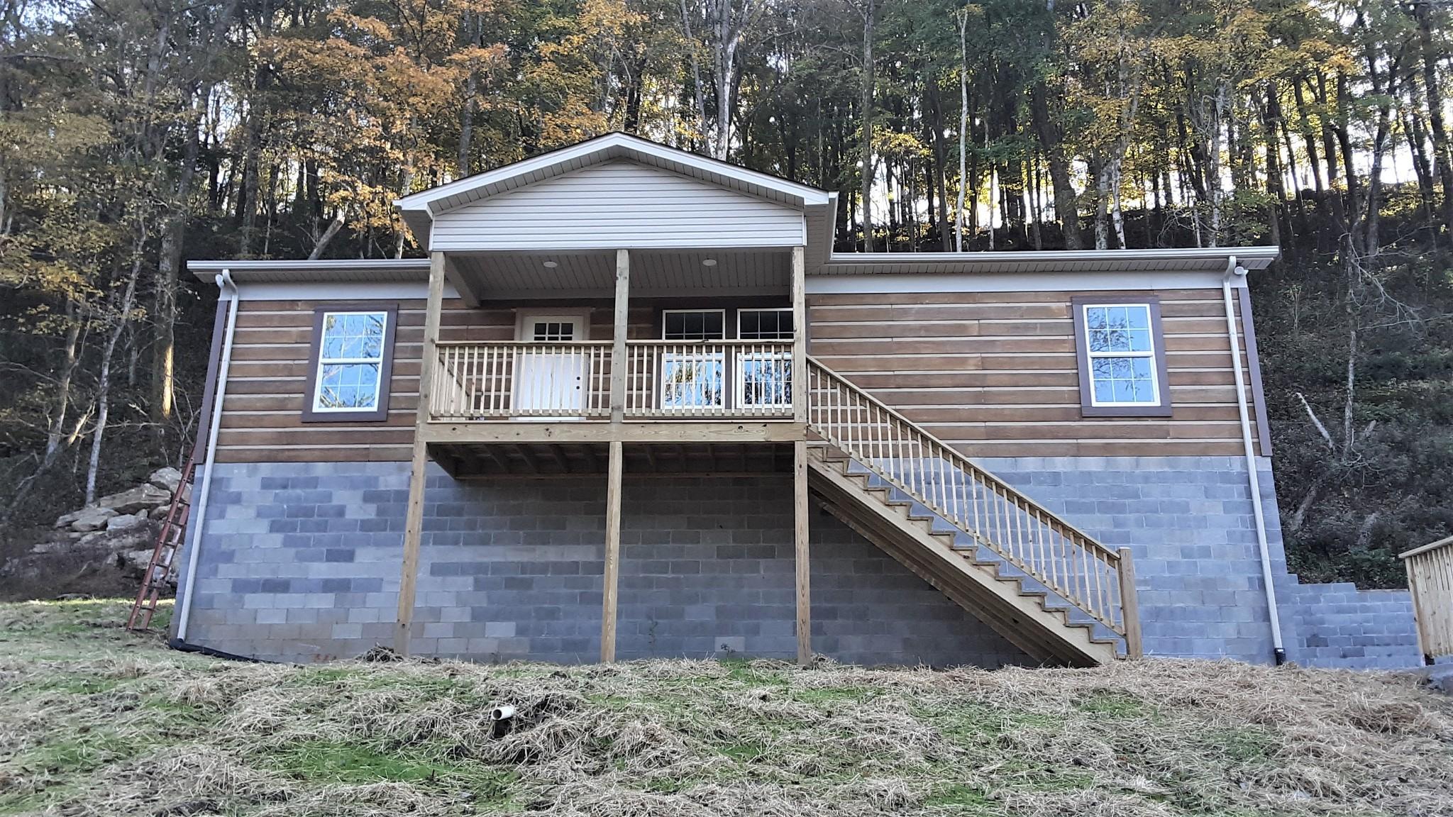 386 Turkey Creek Hwy Property Photo