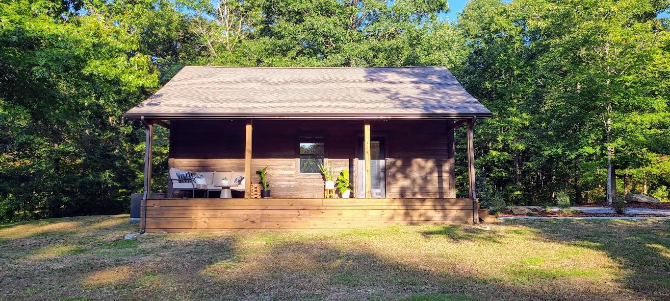 450 Flat Branch Rd Property Photo