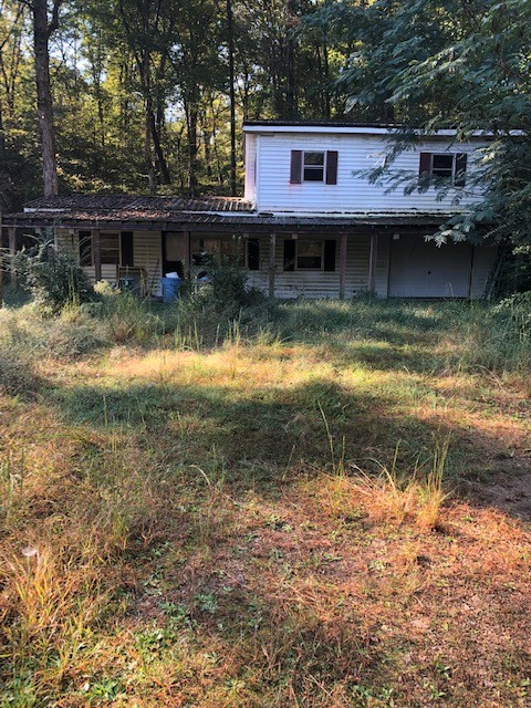 8955 Highway 13 Property Photo