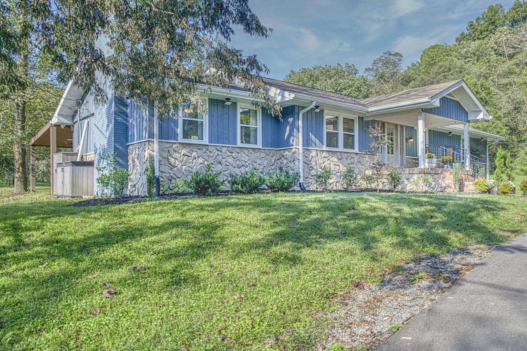 4166 Vester Rd Property Photo
