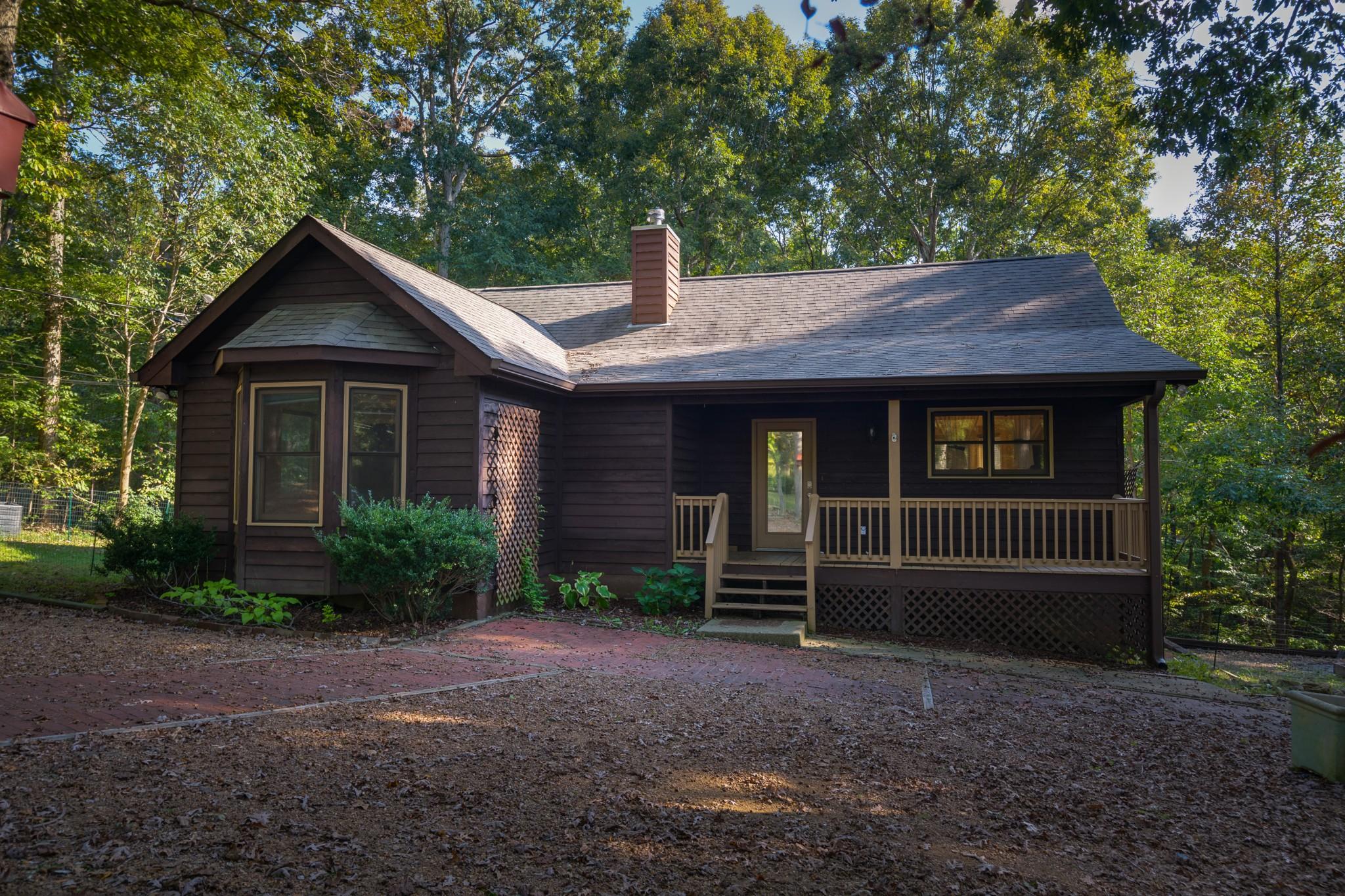 869 Matthew Ct Property Photo