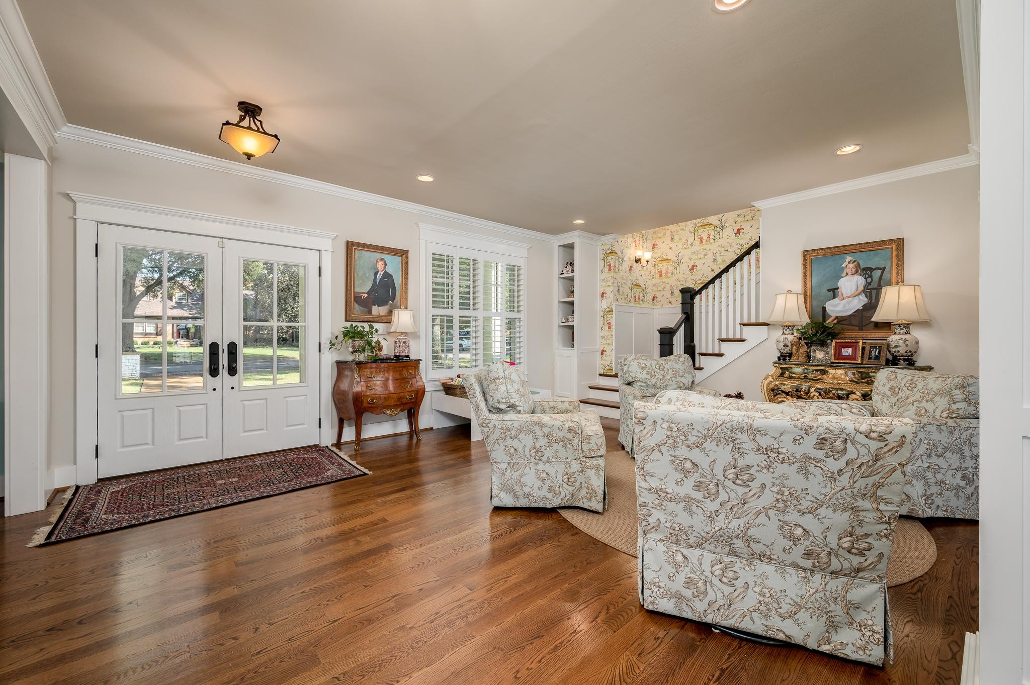 1547 Georgetown Lane Property Photo 3