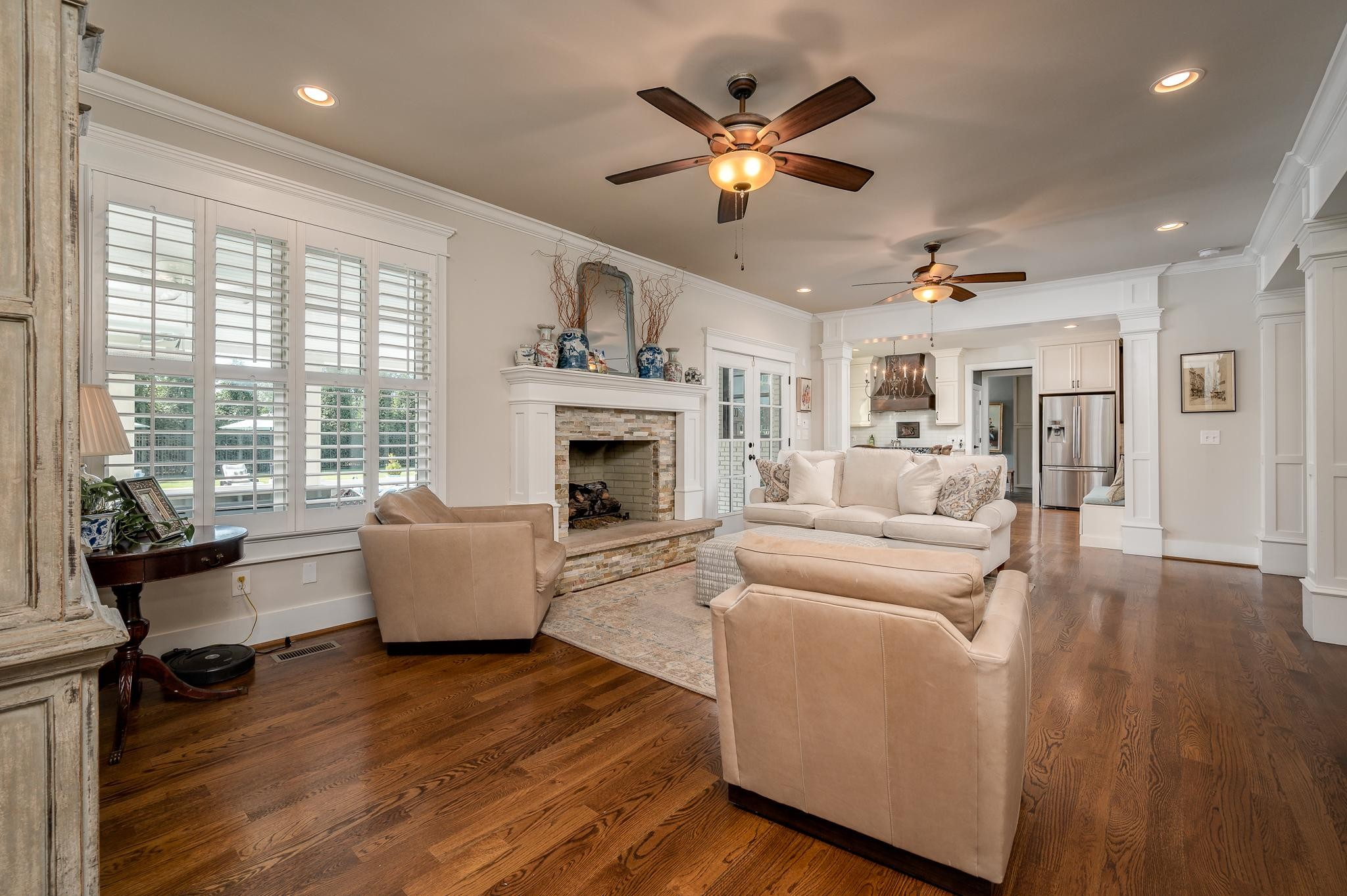 1547 Georgetown Lane Property Photo 4
