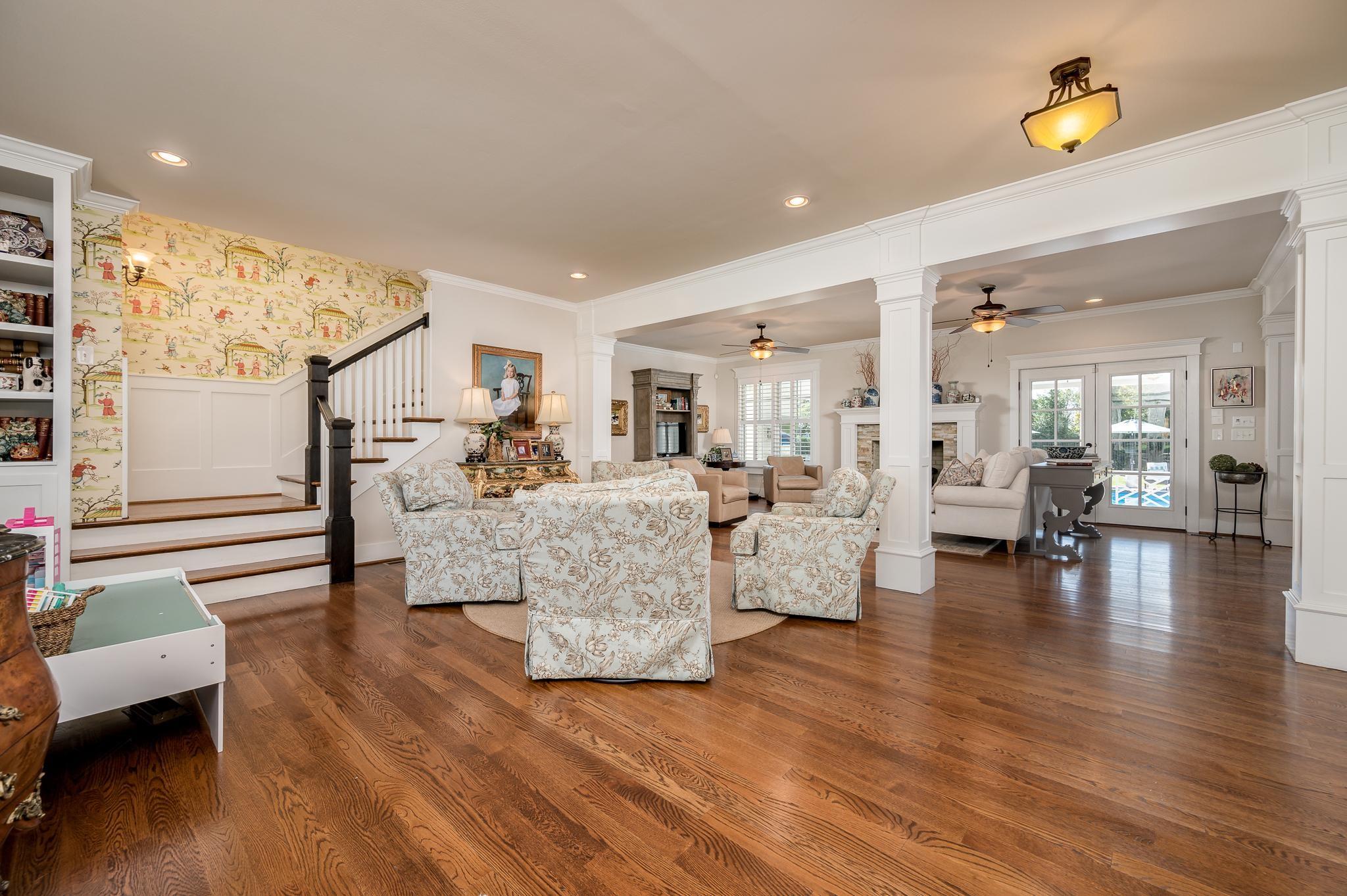 1547 Georgetown Lane Property Photo 6