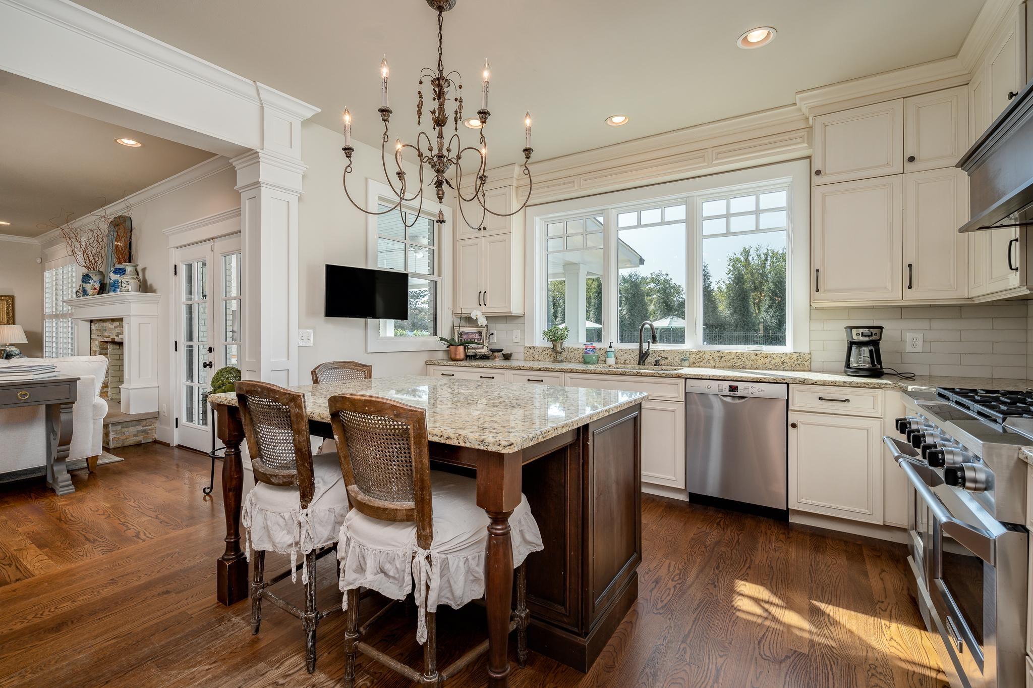 1547 Georgetown Lane Property Photo 10