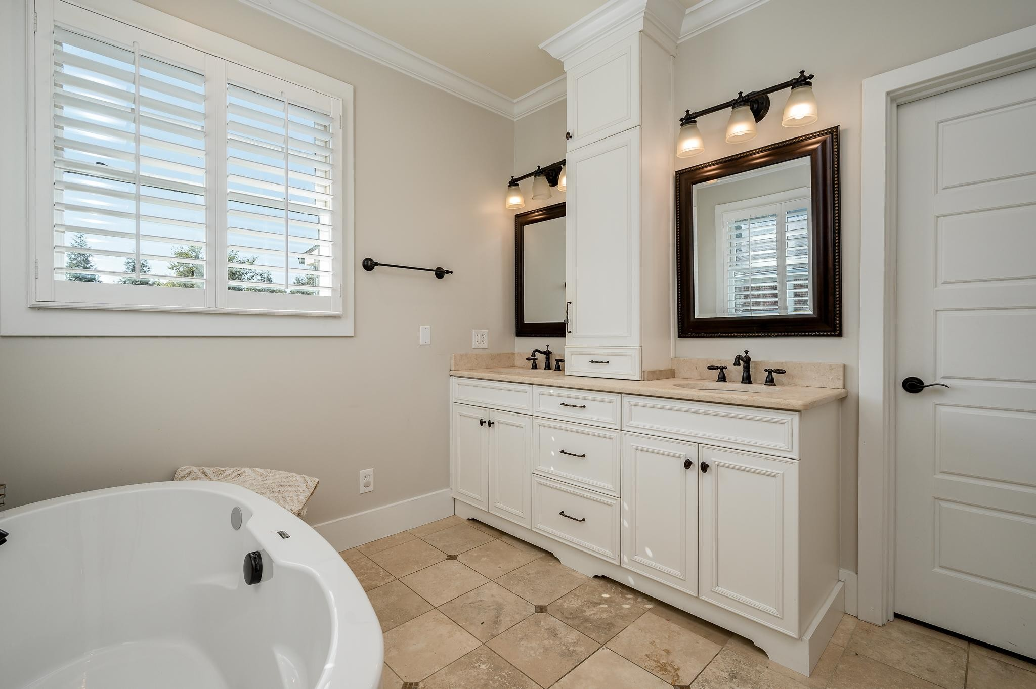 1547 Georgetown Lane Property Photo 16