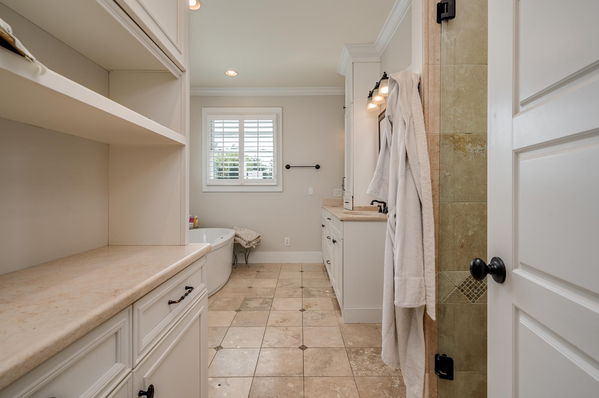 1547 Georgetown Lane Property Photo 19