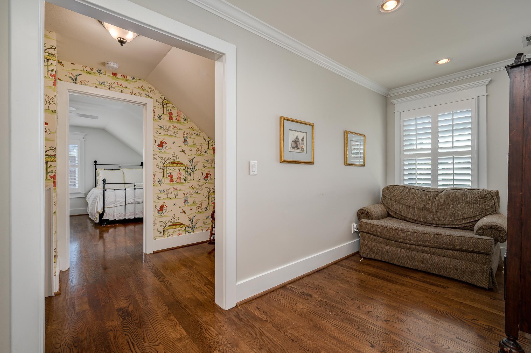1547 Georgetown Lane Property Photo 22