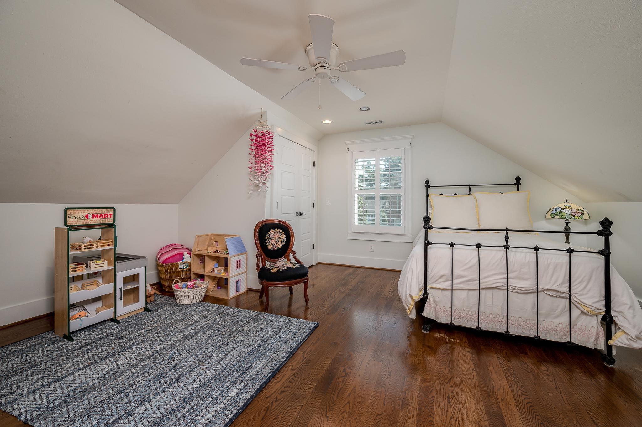 1547 Georgetown Lane Property Photo 23