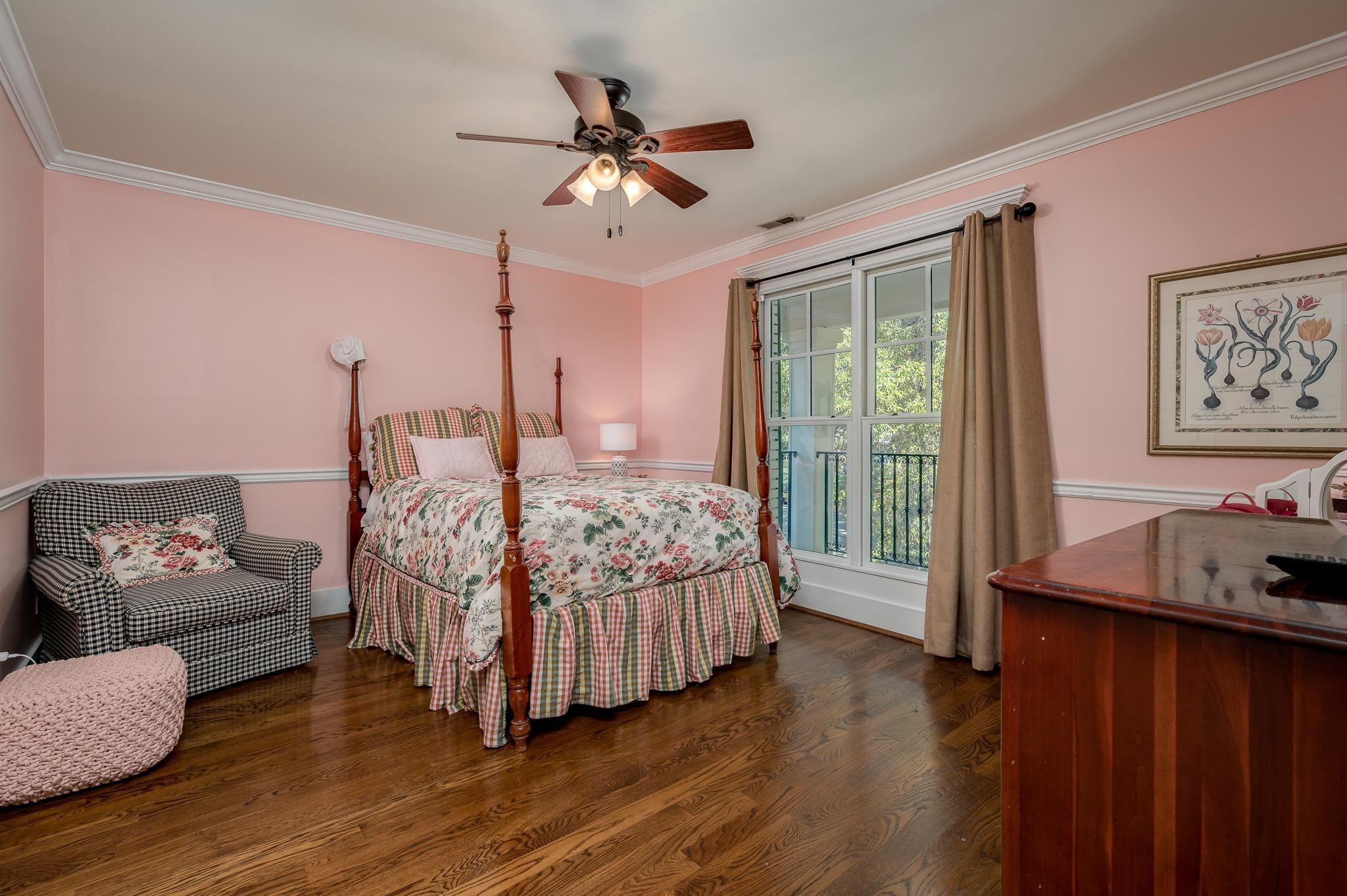 1547 Georgetown Lane Property Photo 29
