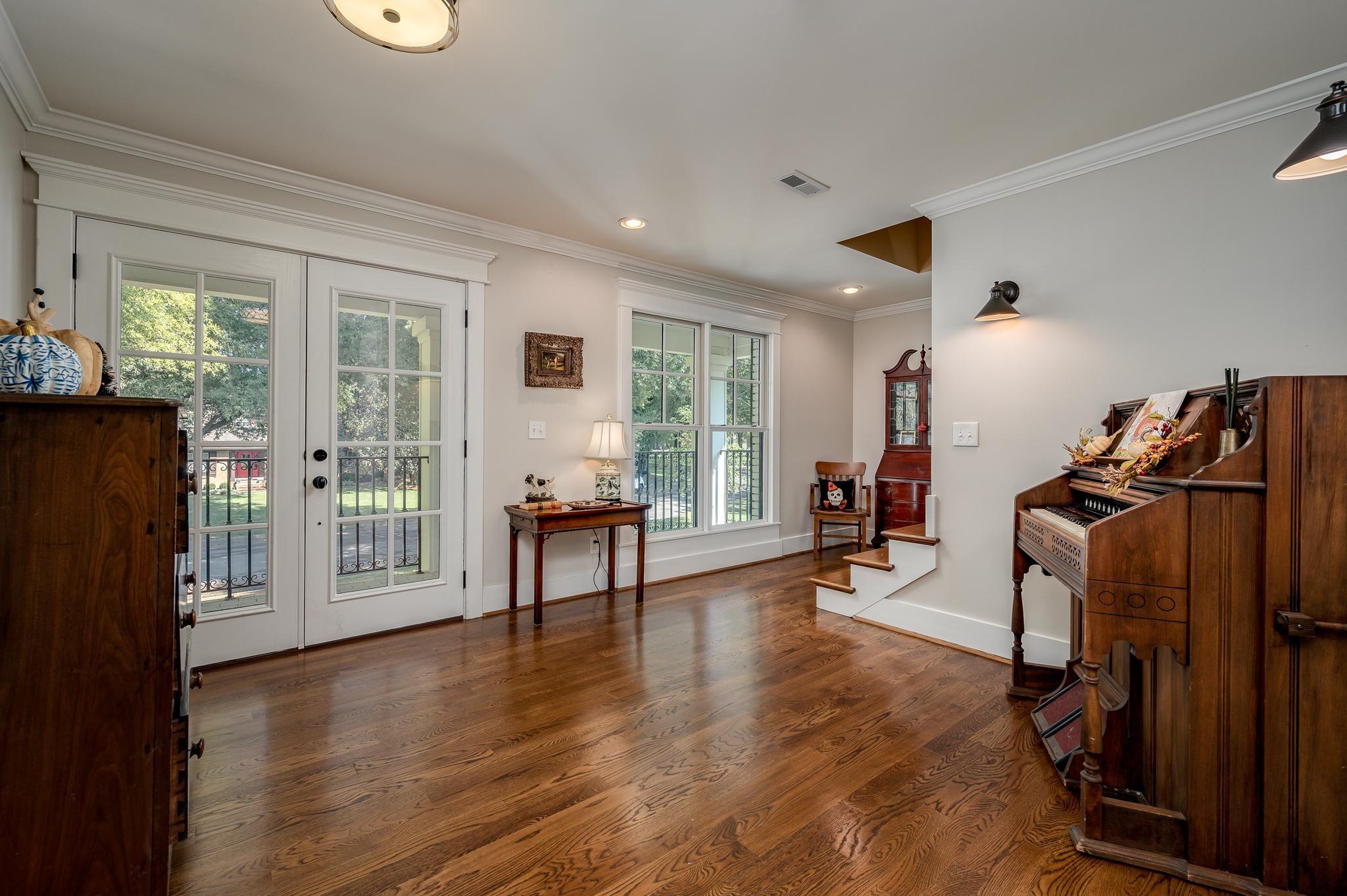 1547 Georgetown Lane Property Photo 30