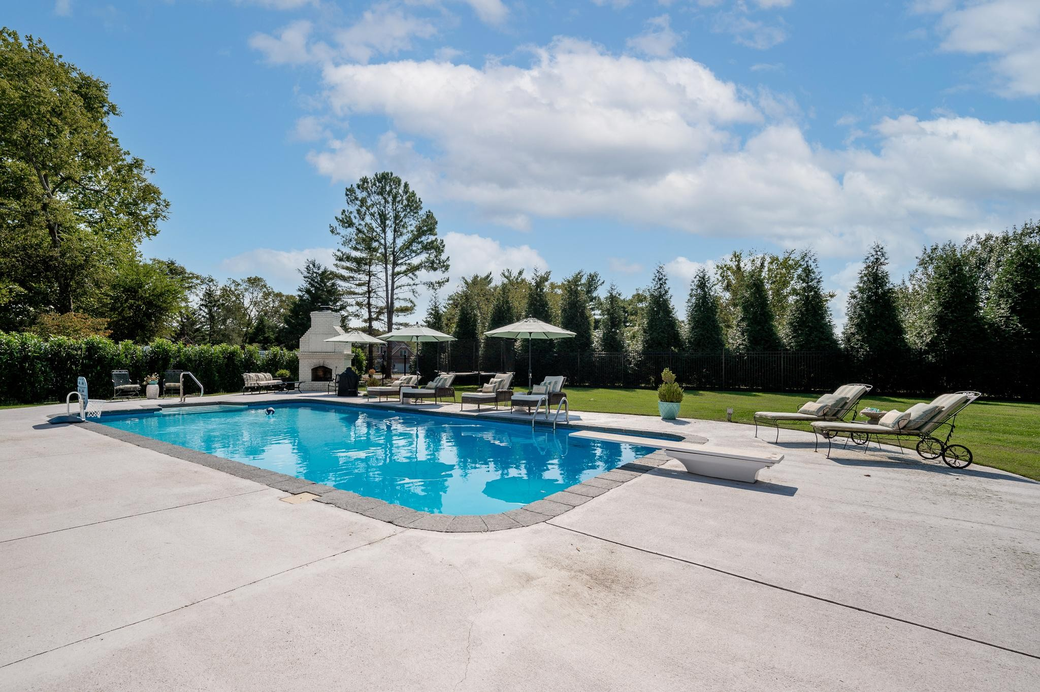 1547 Georgetown Lane Property Photo 39