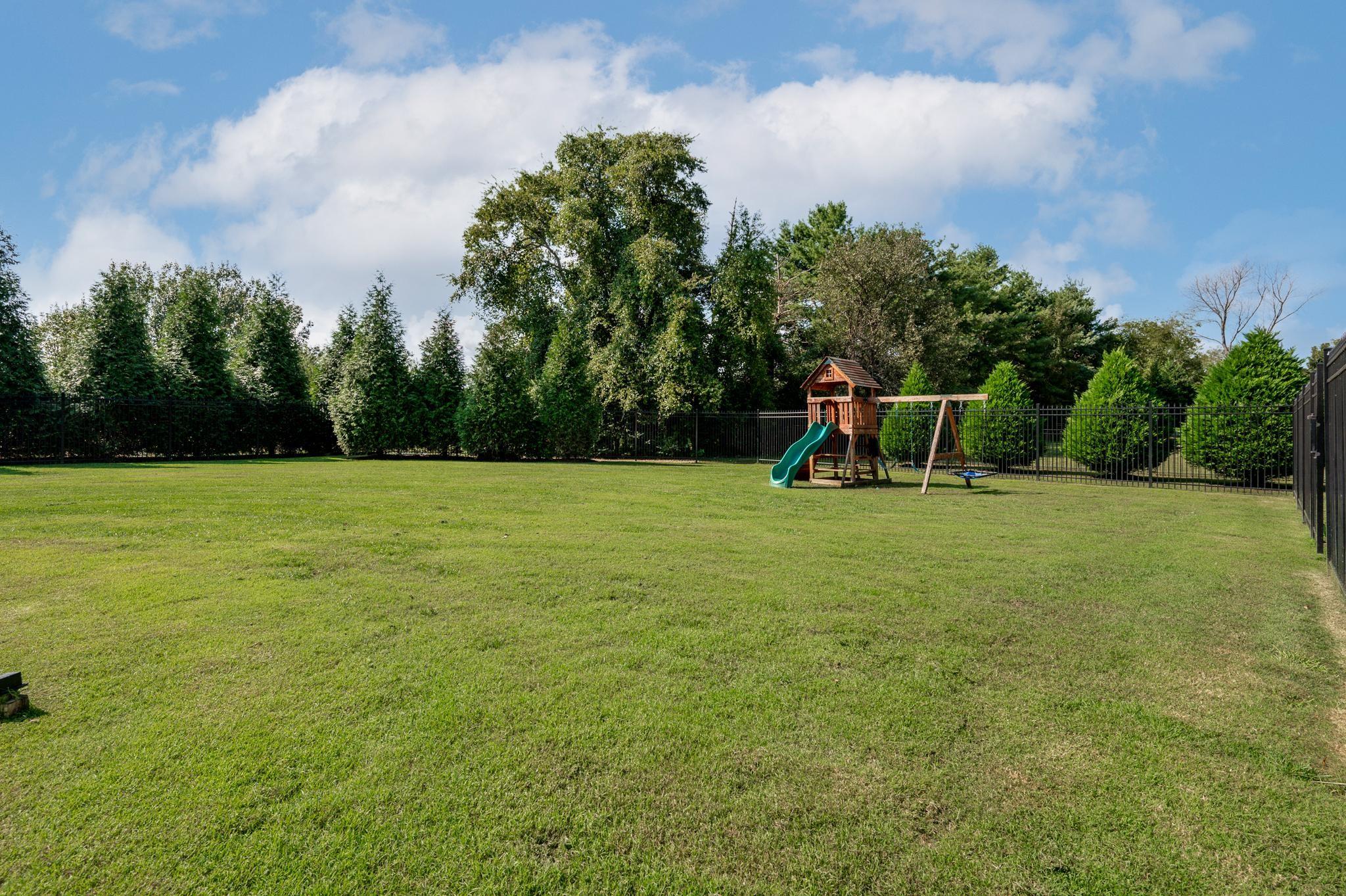 1547 Georgetown Lane Property Photo 45