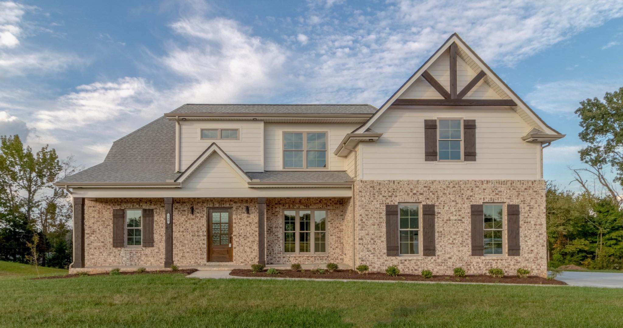 340 Ellington Dr Property Photo