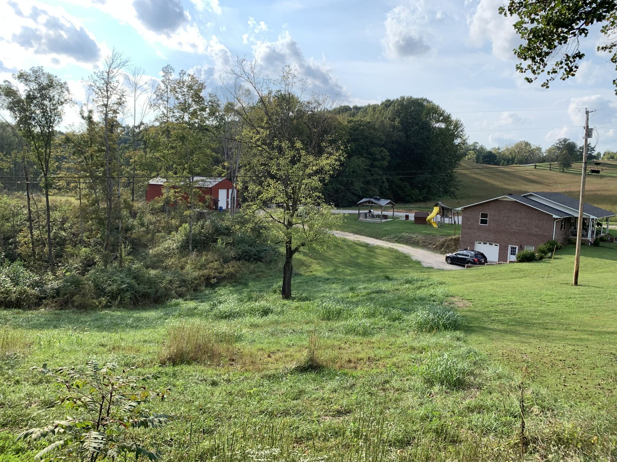 1161 Swann Ridge Rd Property Photo