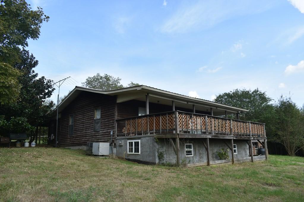 174 Ewing Ln Property Photo