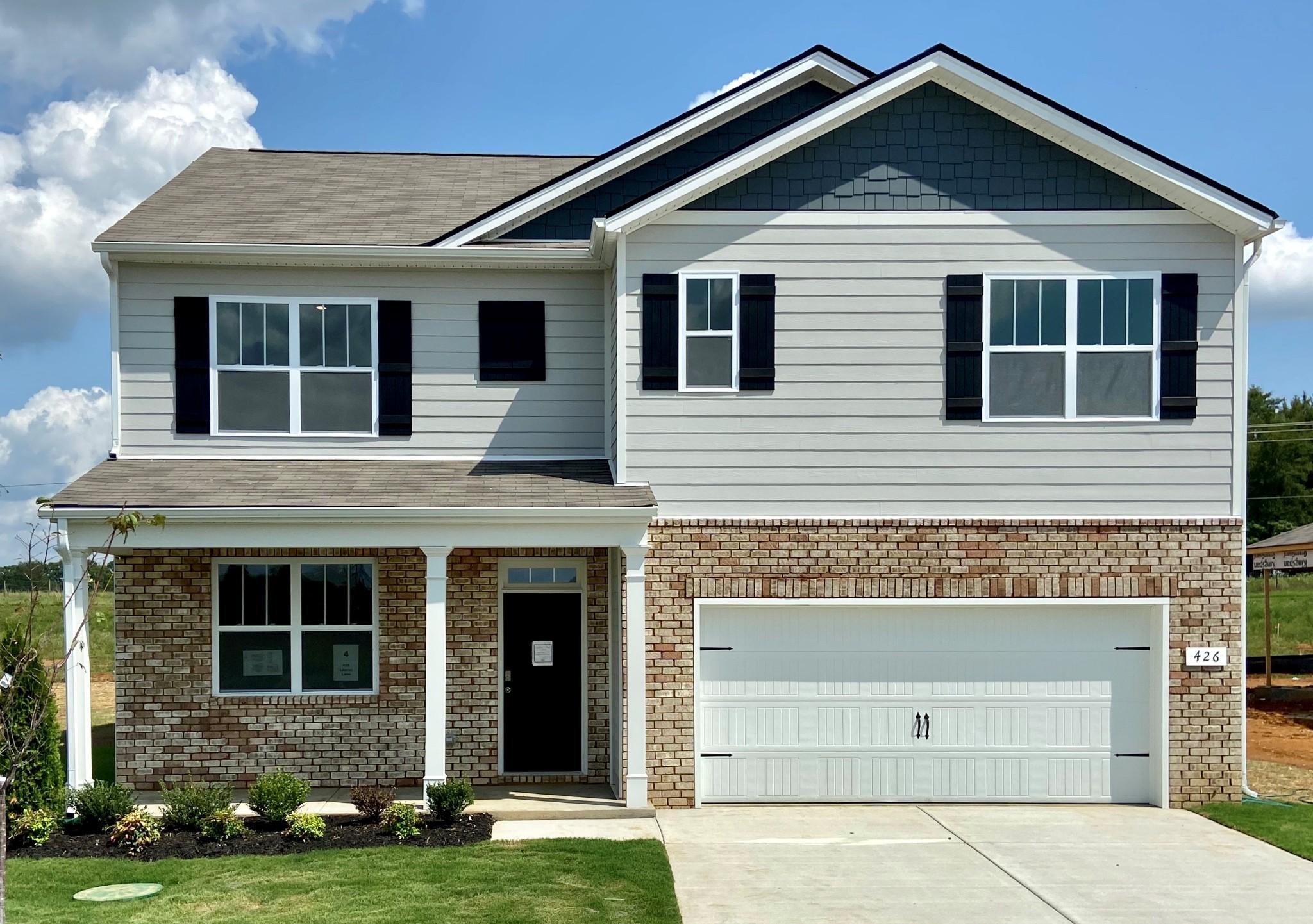 109 Stammer Lane Property Photo