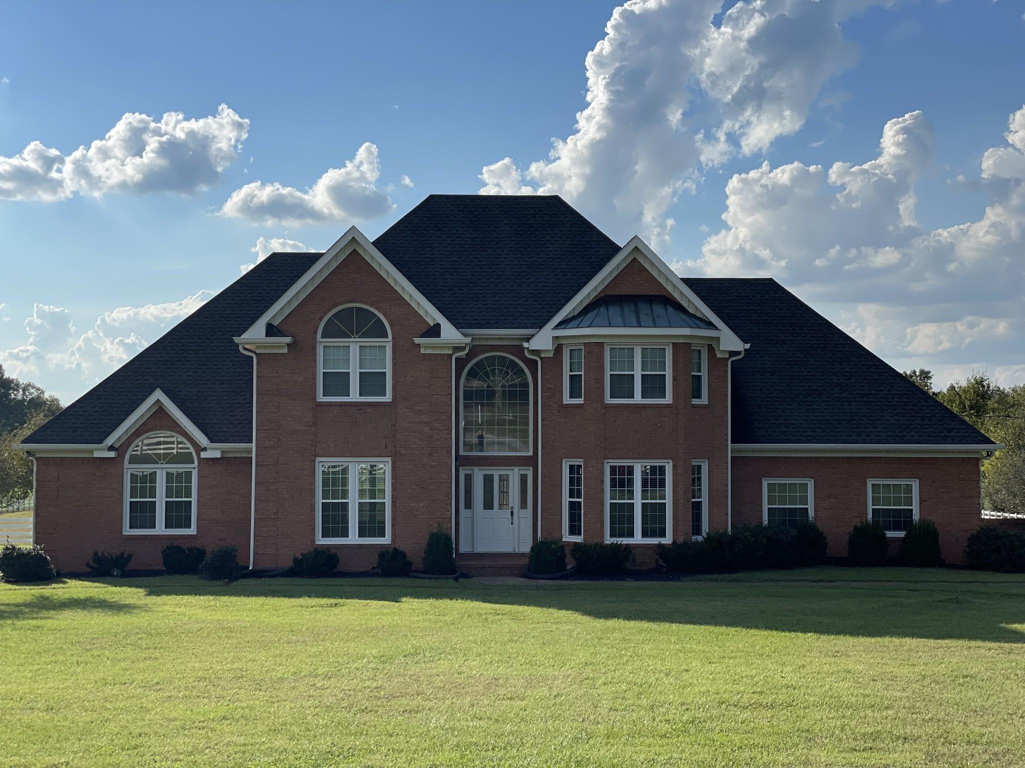 8300 Murfreesboro Rd Property Photo 1