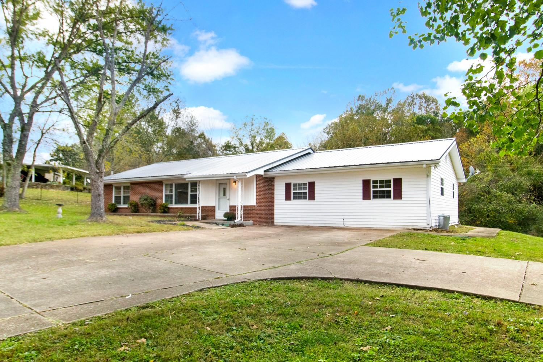 2818 Hillview Cir Property Photo