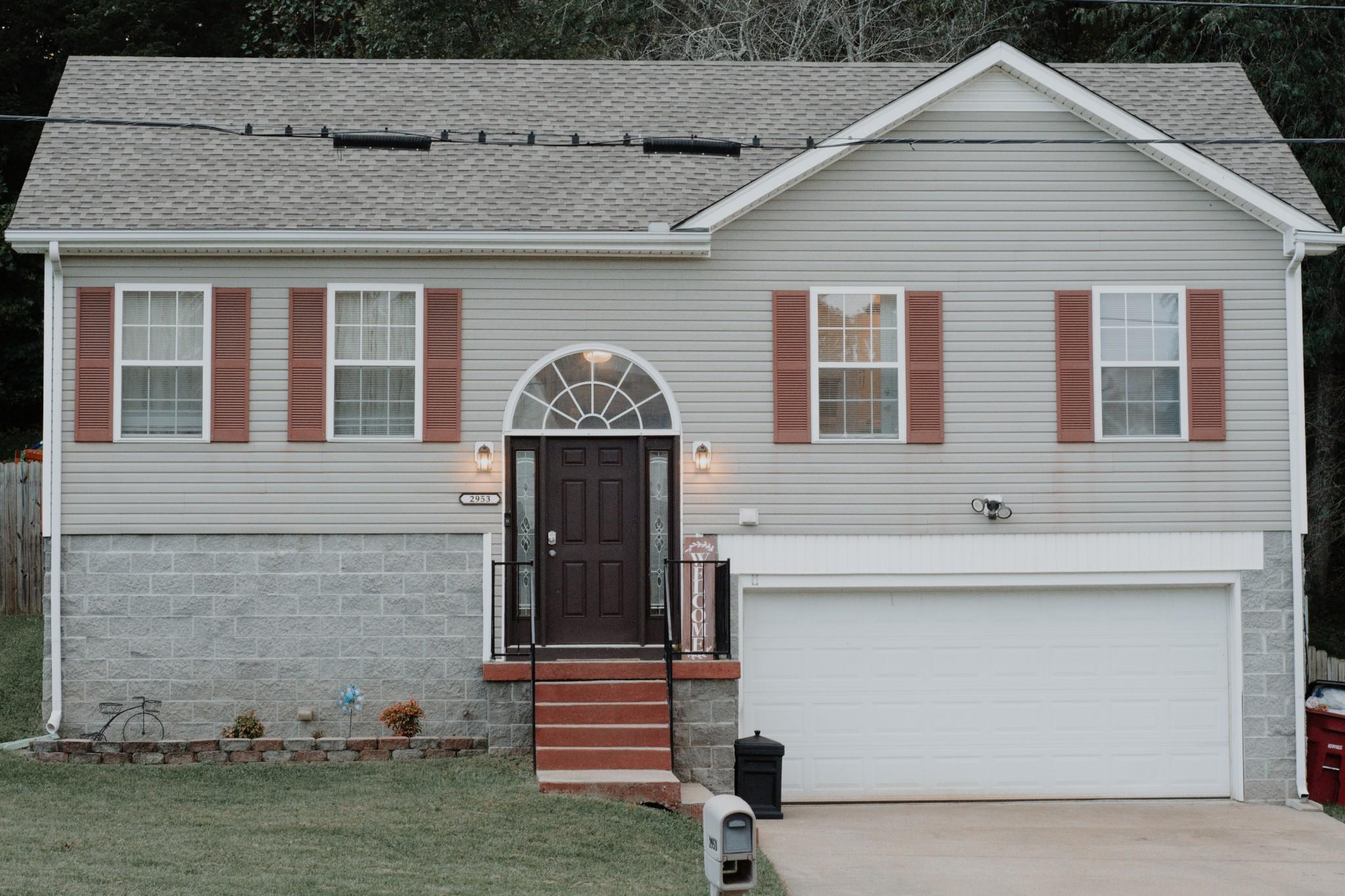 Applegrove Real Estate Listings Main Image