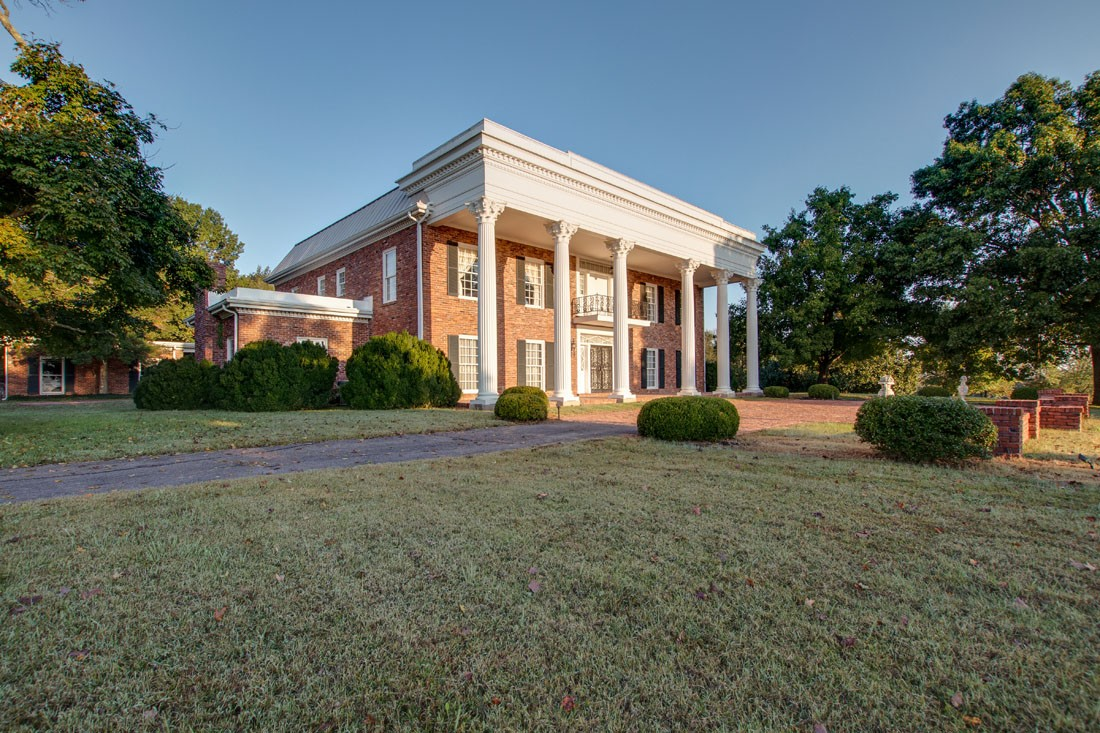 1560 Cornersville Hwy Property Photo