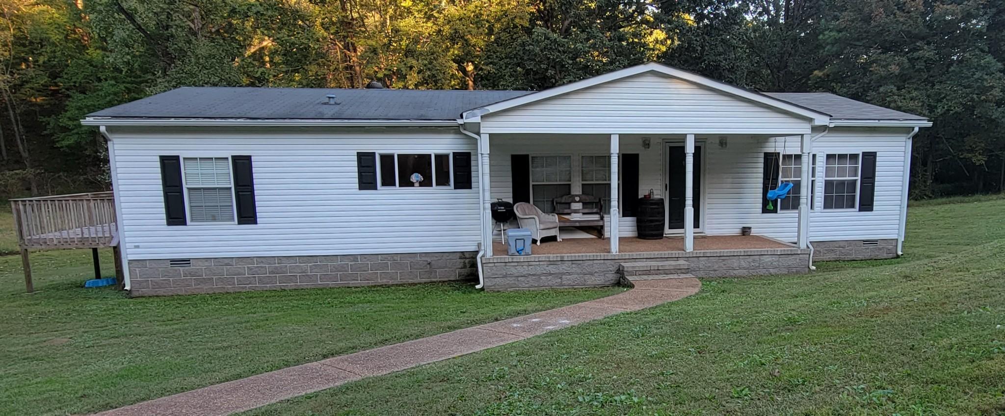 54 Horseshoe Bend Rd Property Photo