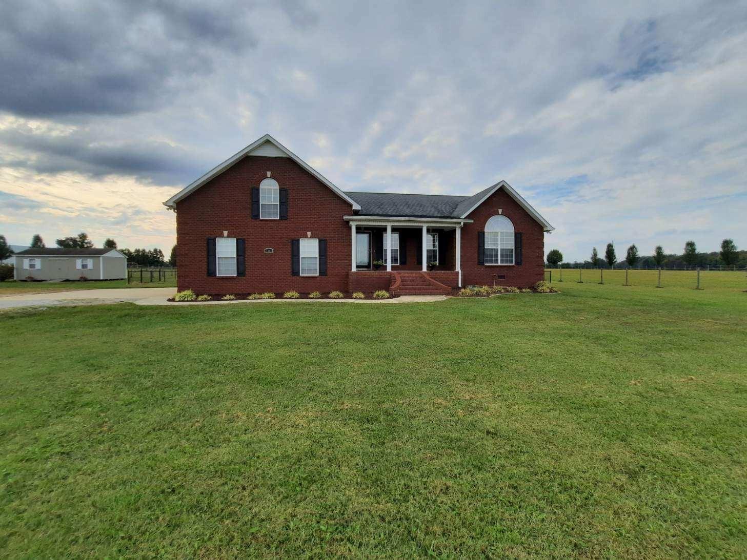 Alton W Pickett Real Estate Listings Main Image