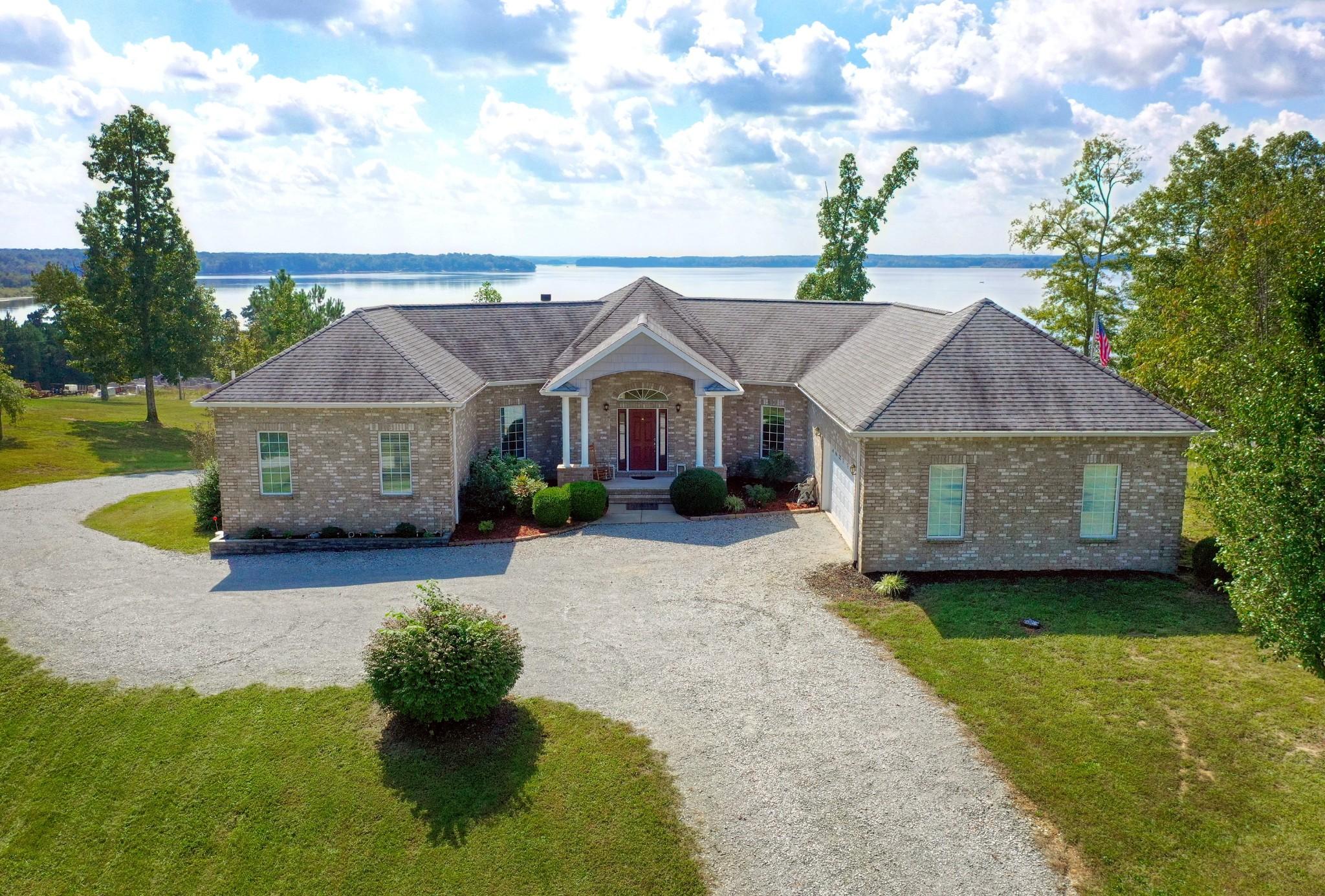 148 Overlook Rdg Property Photo