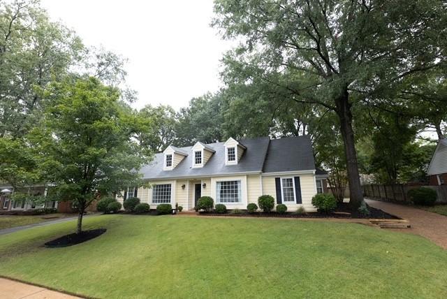 38119 Real Estate Listings Main Image