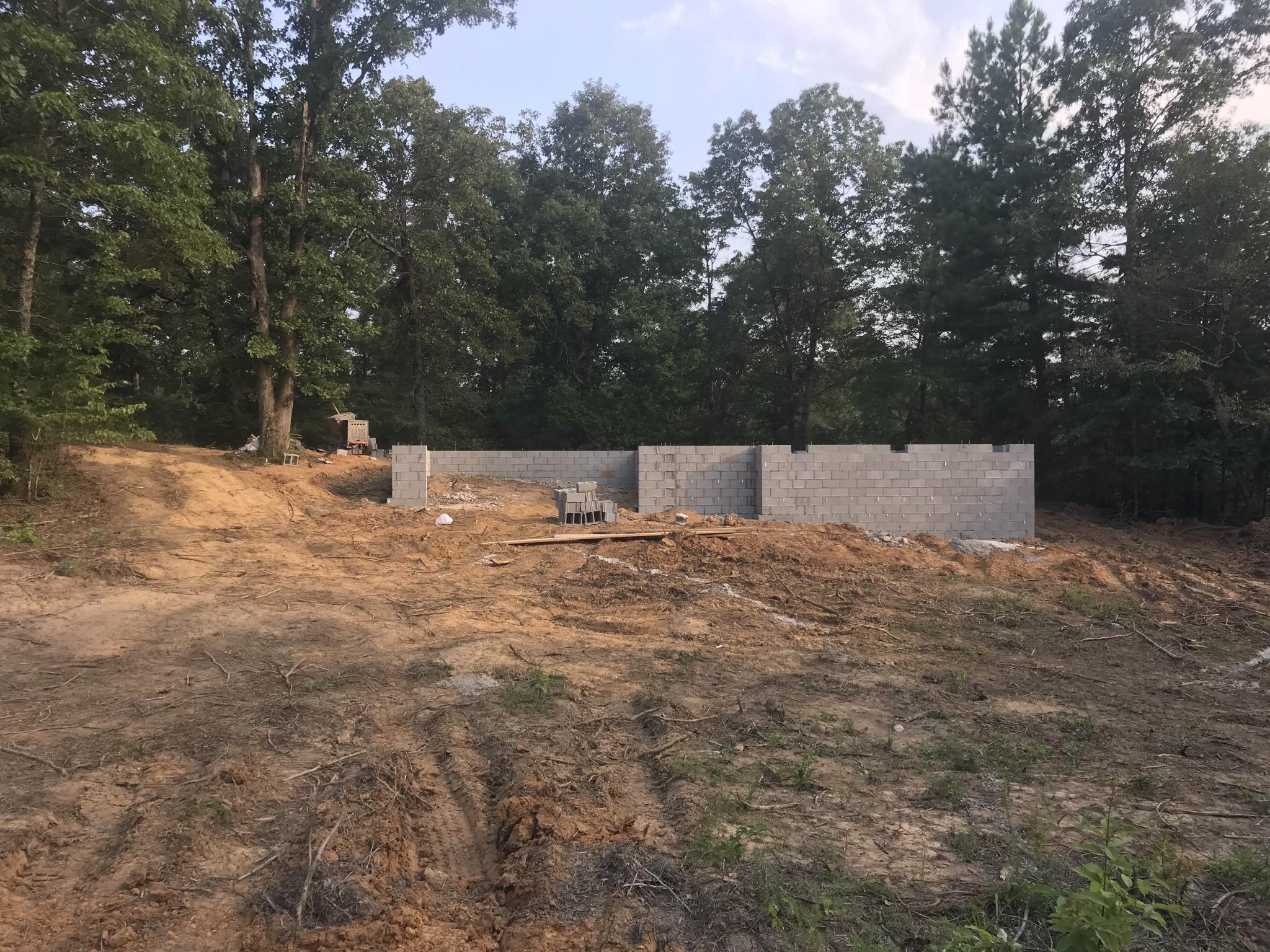 25 Riverwood Hills Property Photo